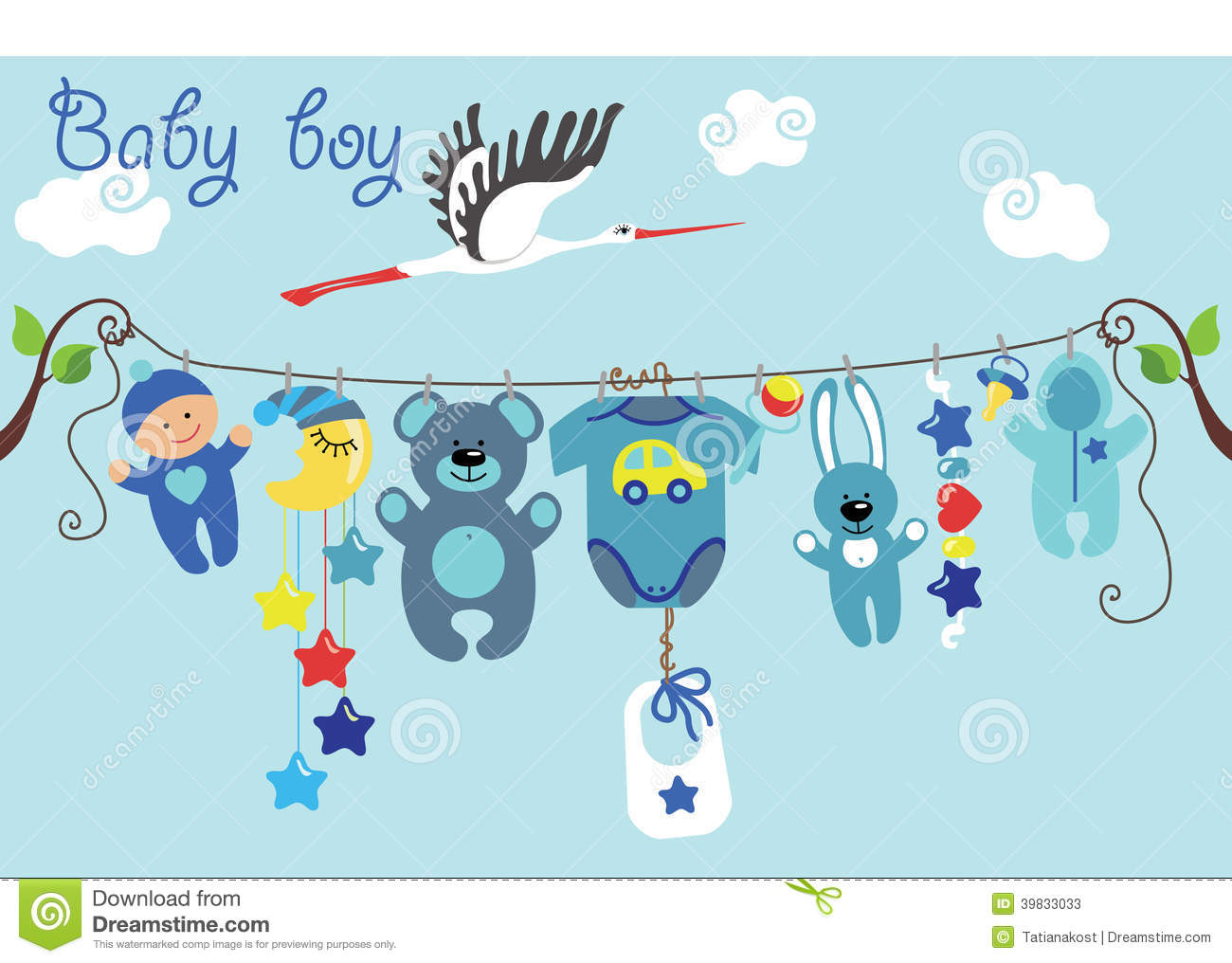 Cute Baby Boy Things | www.pixshark.com - Images Galleries ...