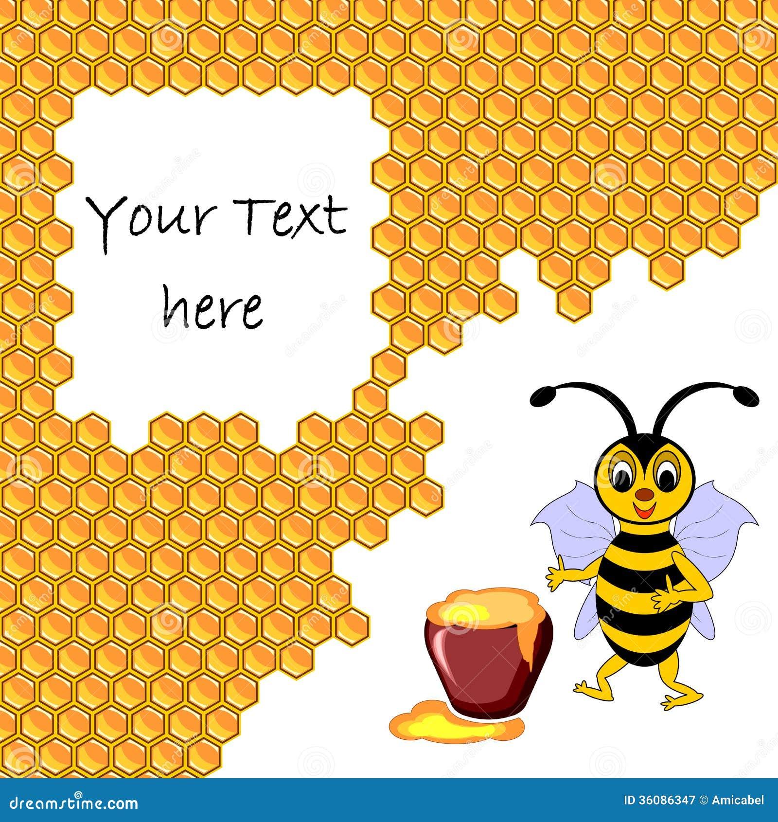 beehive honey business plan