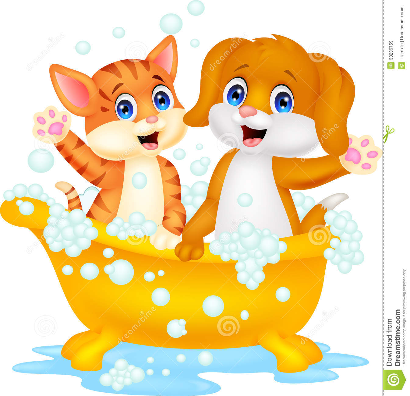 download free cute animated images all pictures top