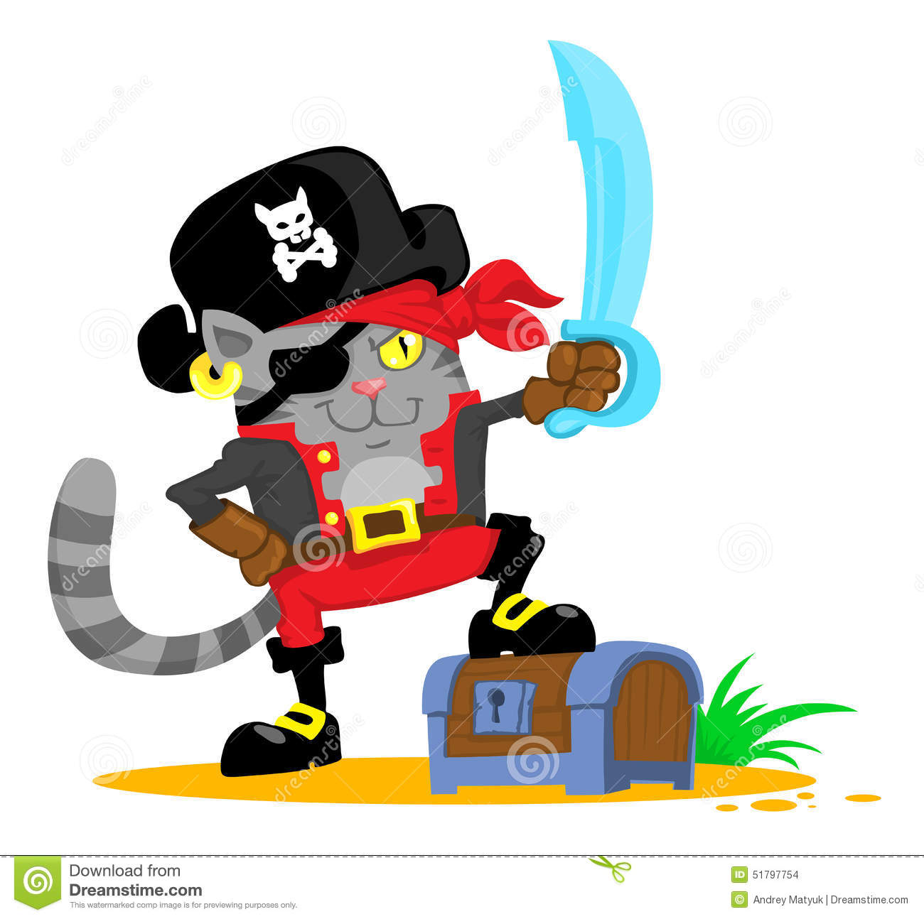 Stock Illustration Cartoon Kids Pirate Ship Sailing Sea Black Flag Sail Decorated Scull Cross Bones Flat Style Vector Image59145700 also 1220 Treasure Chest Plans furthermore Pirate Ship Images likewise Robuste Schatztruhe Holztruhe Truhe besides Dylon Fabric Paint 25ml. on wooden treasure chest