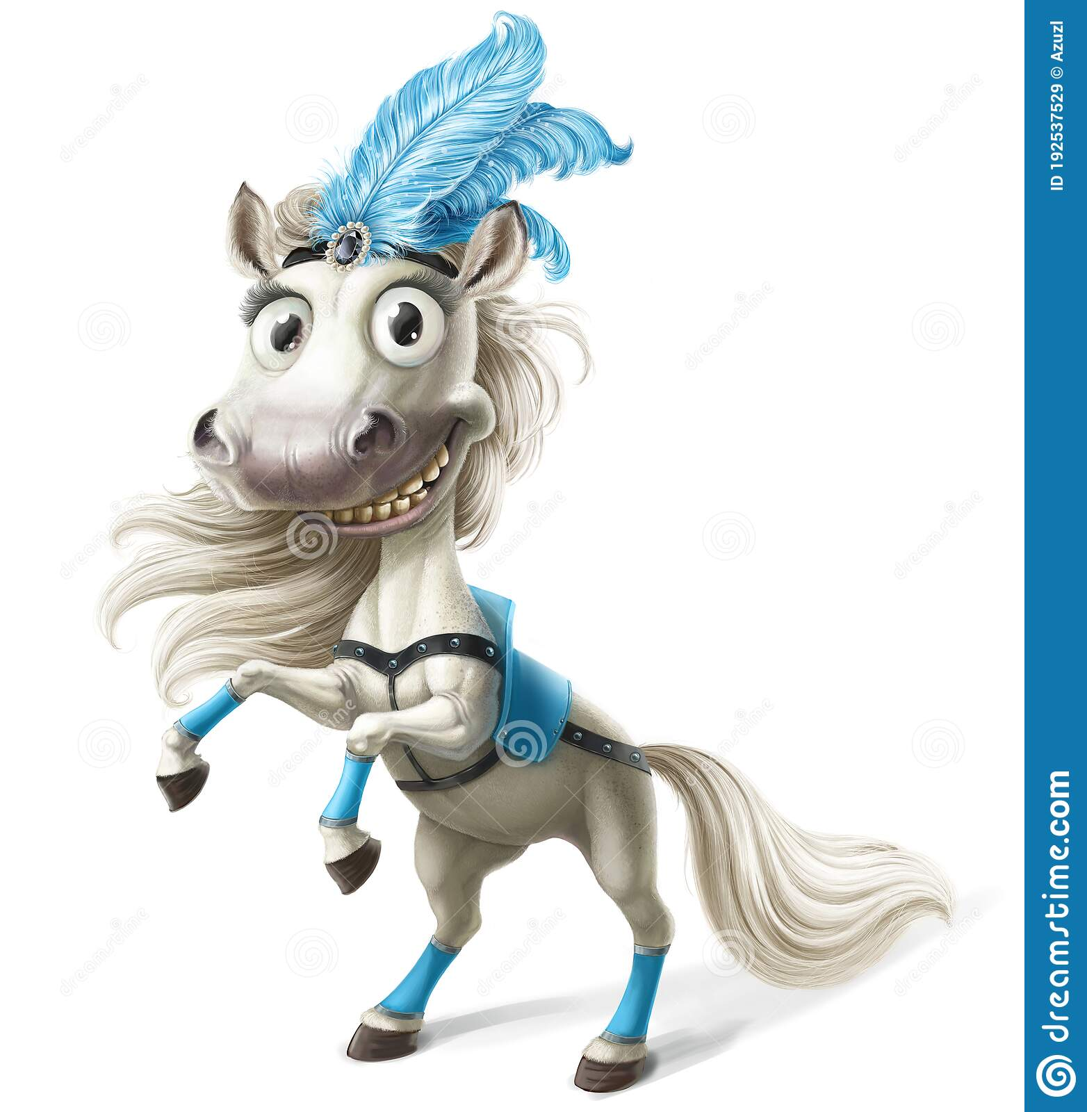 Realistic Drawing Horse Stock Illustrations 789 Realistic Drawing Horse Stock Illustrations Vectors Clipart Dreamstime