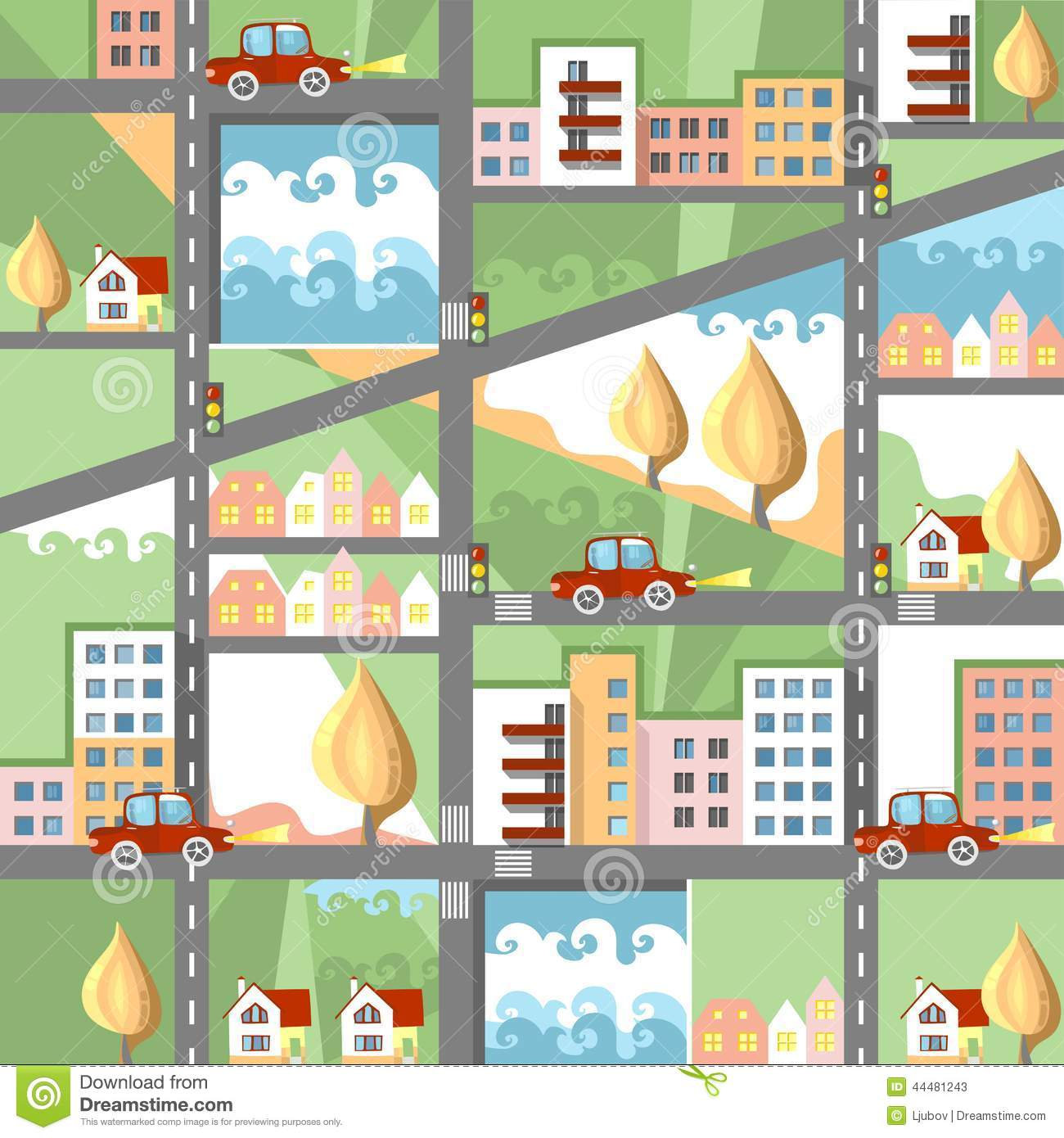 google maps ruler with Stock Illustration Cute Cartoon City Map Houses Cars Image44481243 on How To Make A Perfect Mind Map furthermore G 6l0gbanbardkfg0c88pqua0 together with Mount Gerizim as well Details besides Google 20chrome 202014 20free.