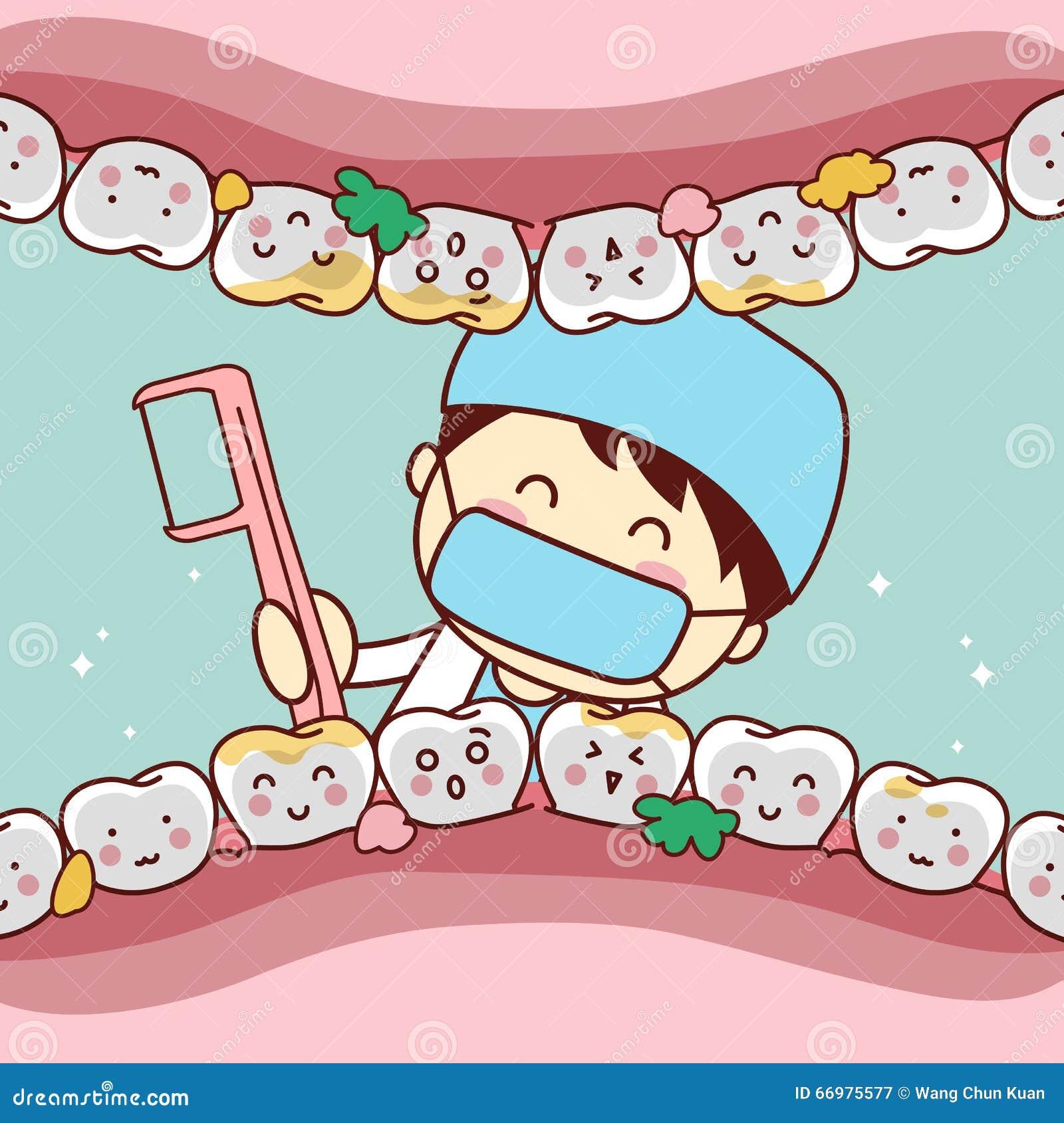 cute-cartoon-dentist-brush-tooth-doctor-clean-floss-great-health-dental-care-concept-66975577.jpg