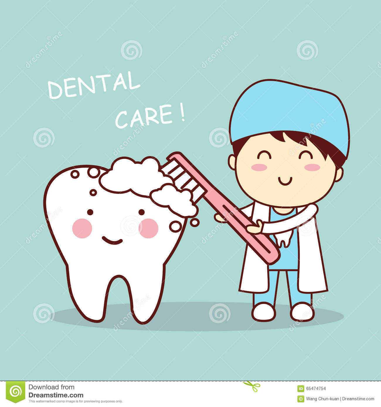 cute-cartoon-dentist-brush-tooth-doctor-great-health-dental-care-concept-65474754.jpg
