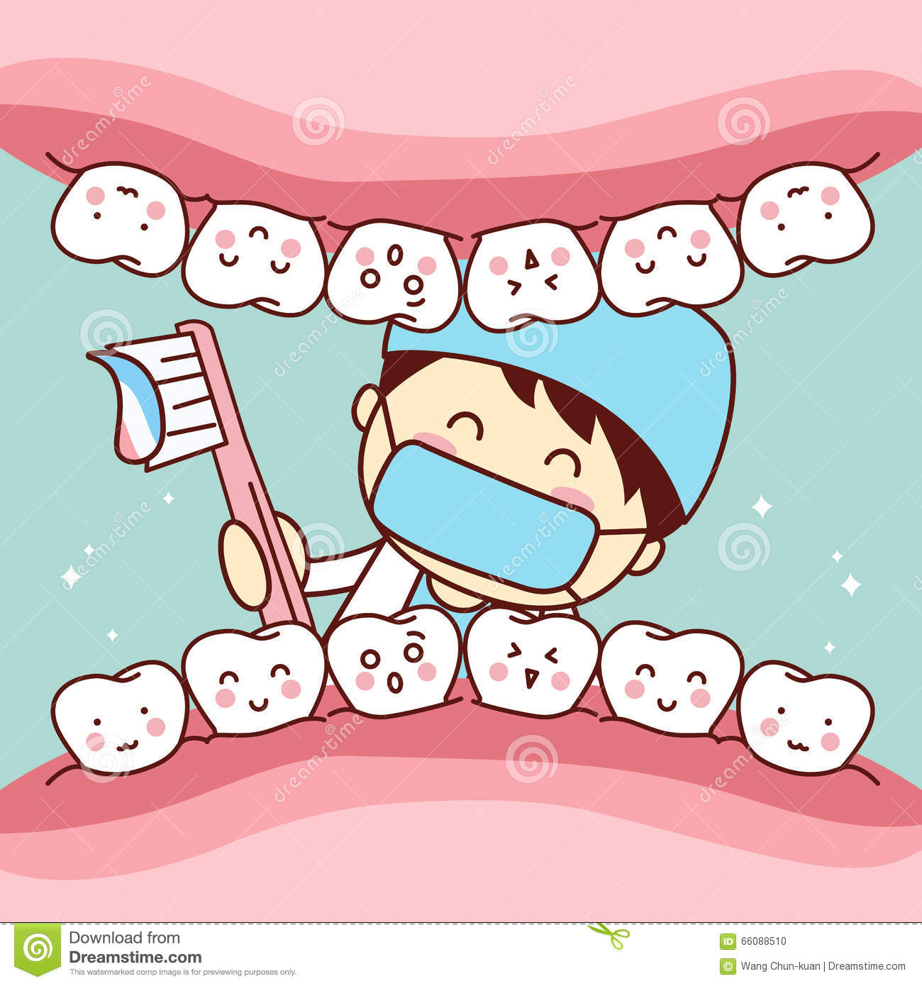 cute-cartoon-dentist-brush-tooth-doctor-great-health-dental-care-concept-66088510.jpg