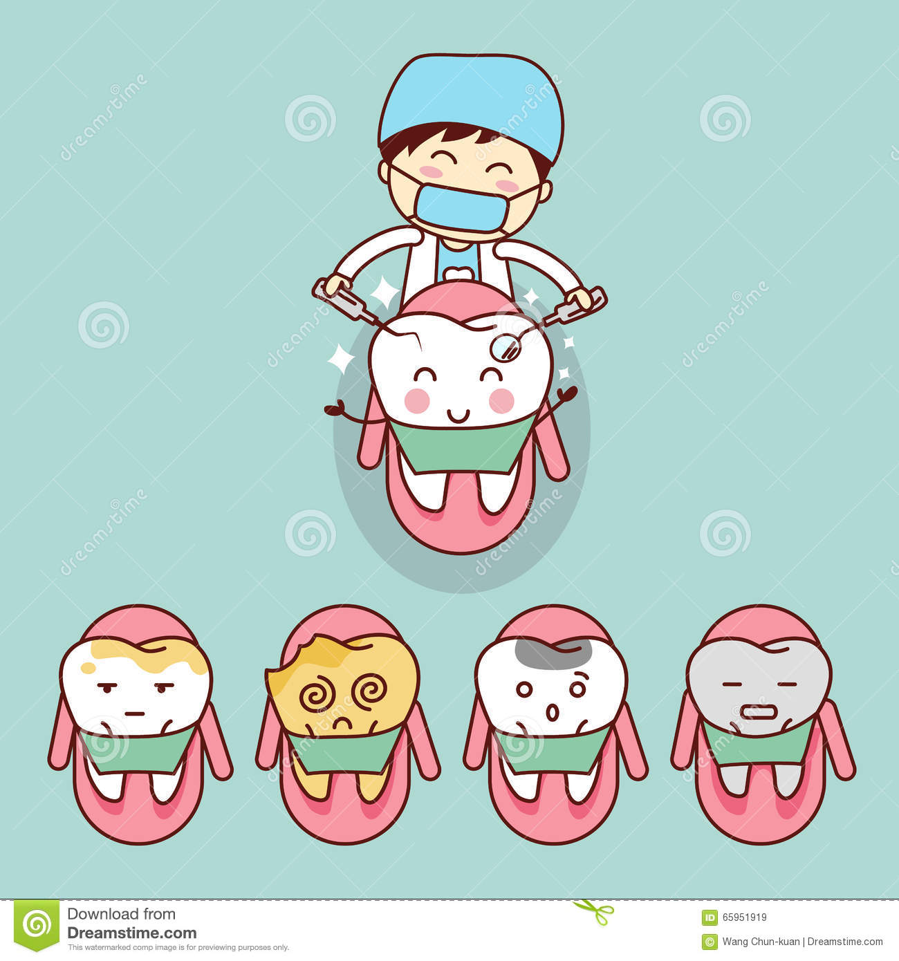 cute-cartoon-dentist-tooth-great-health-dental-care-concept-65951919.jpg
