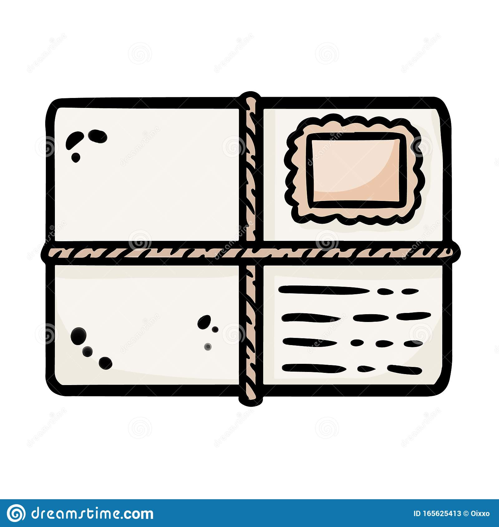 Snail Mail Icon Stock Illustrations 327 Snail Mail Icon Stock Illustrations Vectors Clipart Dreamstime