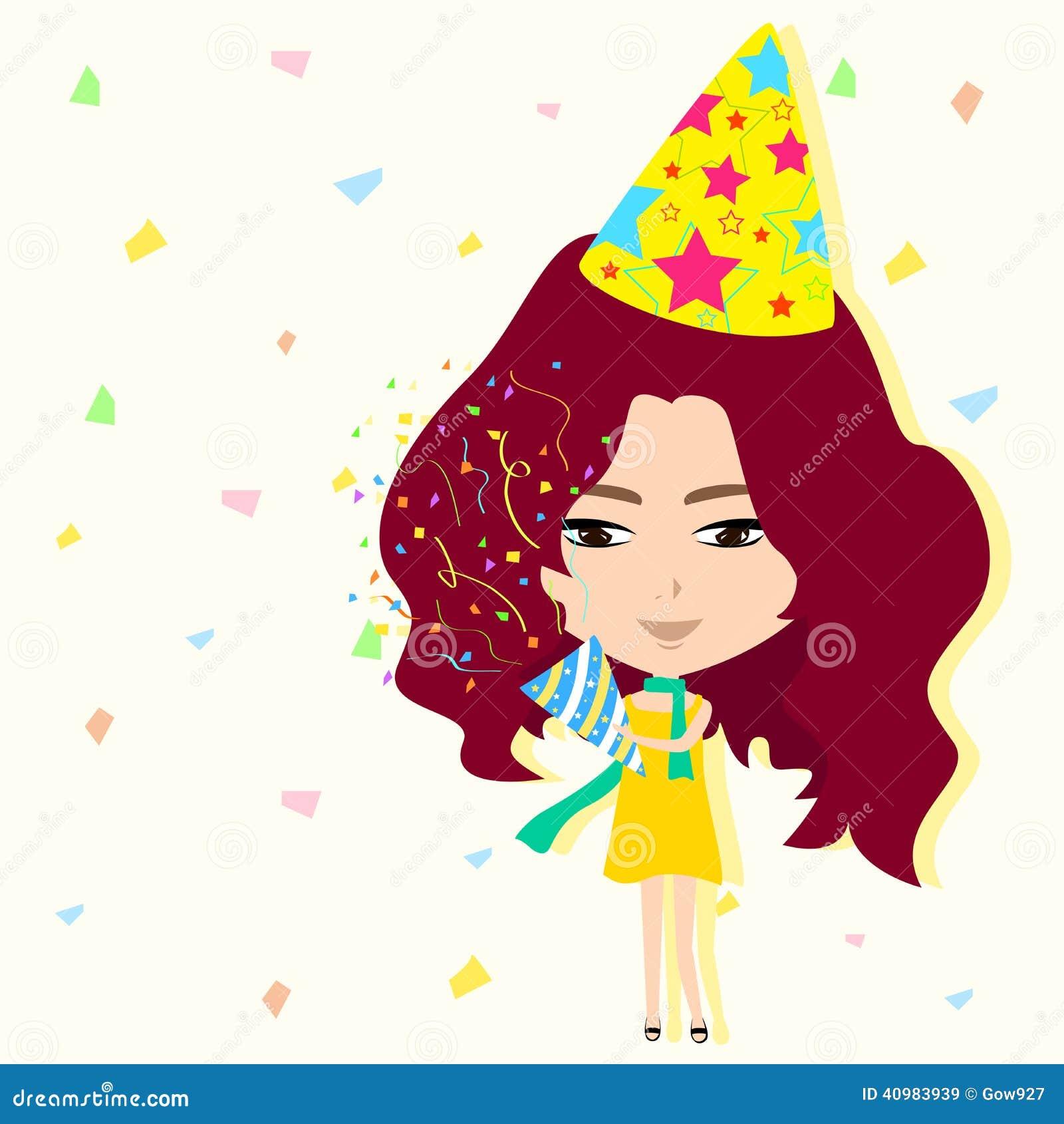 z woman party xxx