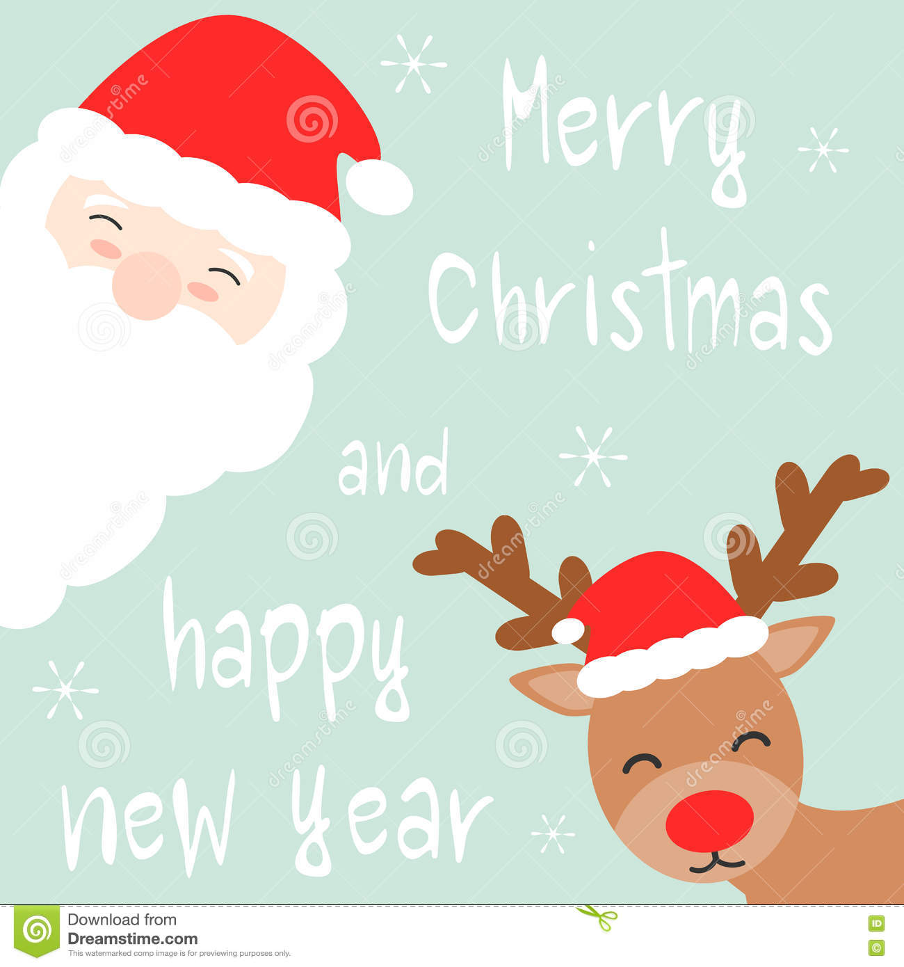 merry christmas and happy new year latest news images and photos crypticimages