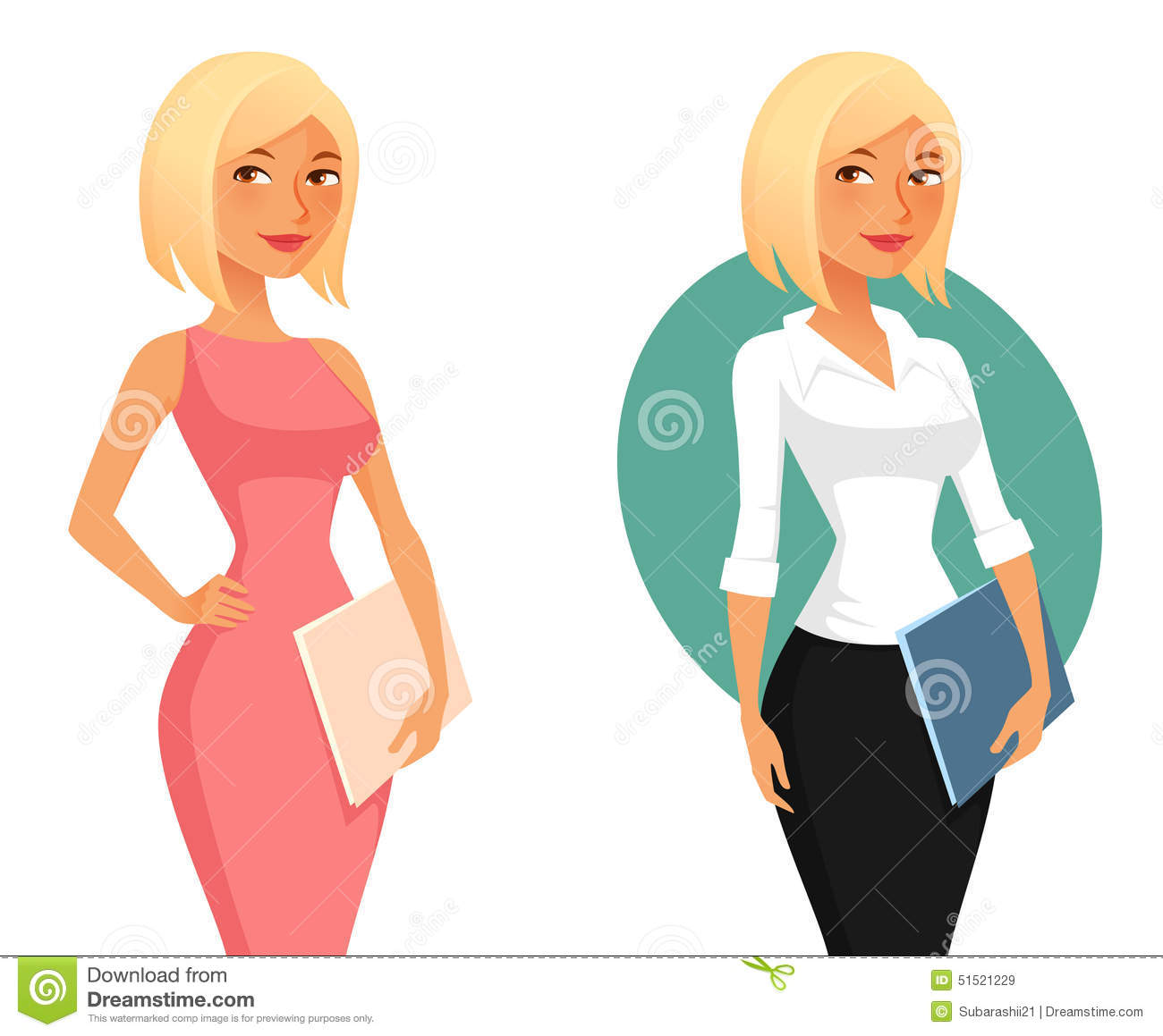 Get Silver Blonde Hair also 3357866 as well Zeltlager 2009 moreover Women in black sweater moreover Stock Photo Old Book Illustration Image8638460. on cartoon blonde clipart