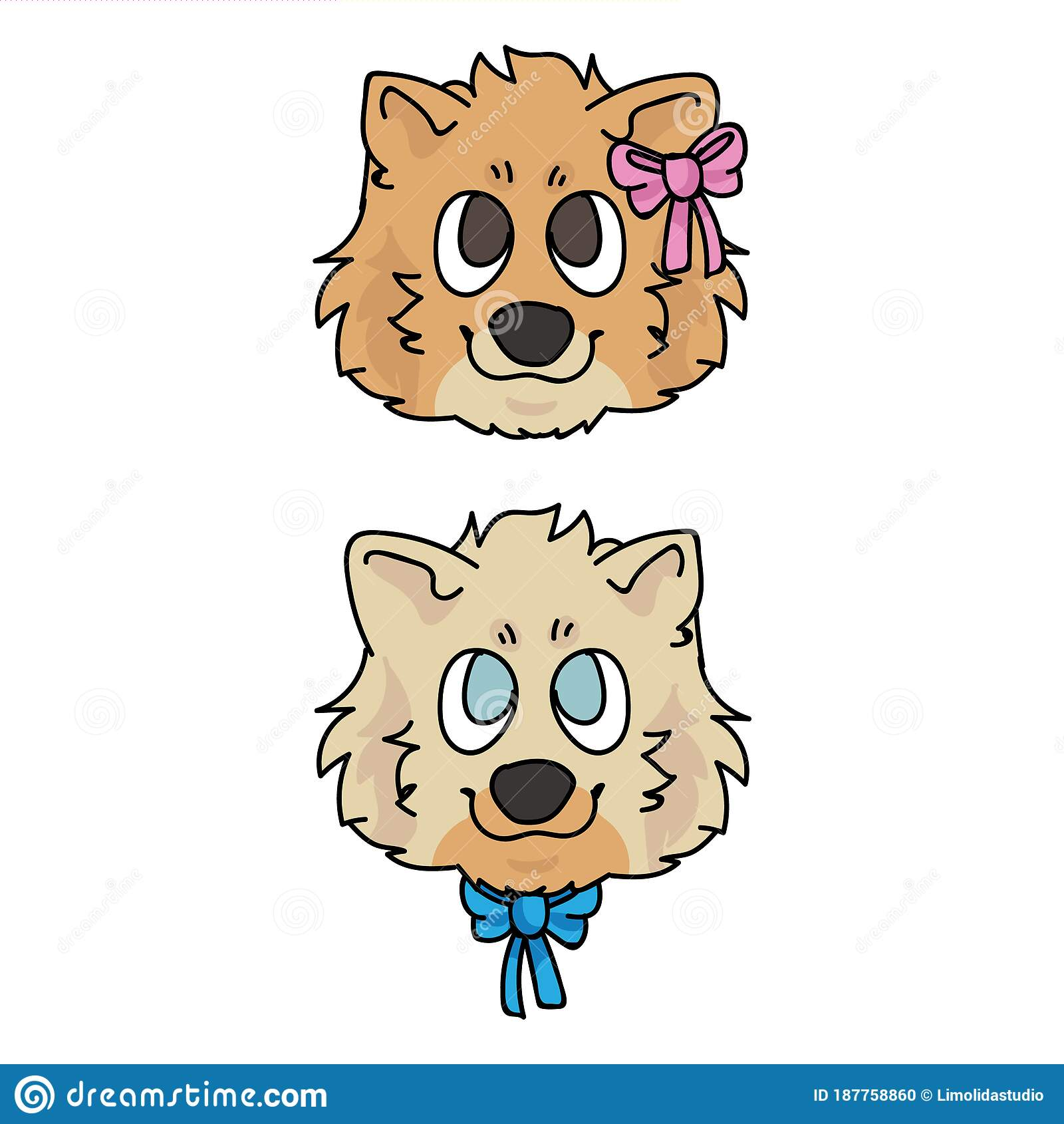 Bull Clip Art Stock Illustrations – 4,640 Bull Clip Art Stock  Illustrations, Vectors & Clipart - Dreamstime