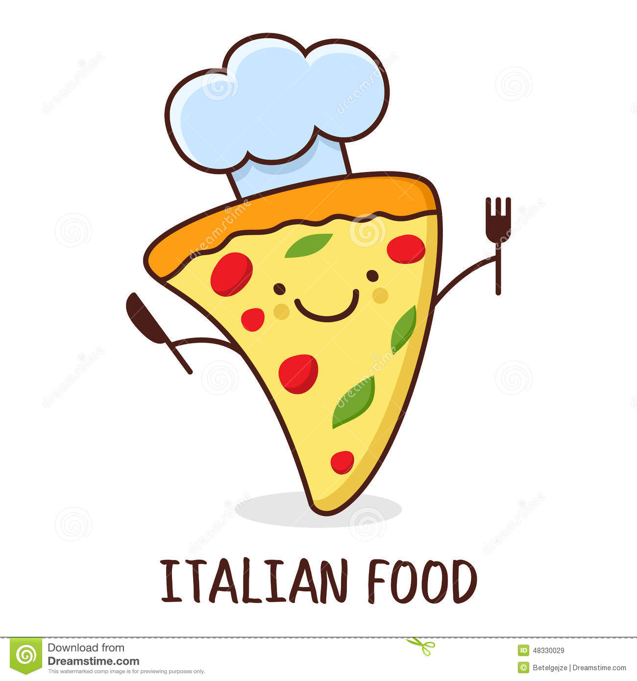 Kawaii Pizza Related Keywords amp Suggestions Long Tail