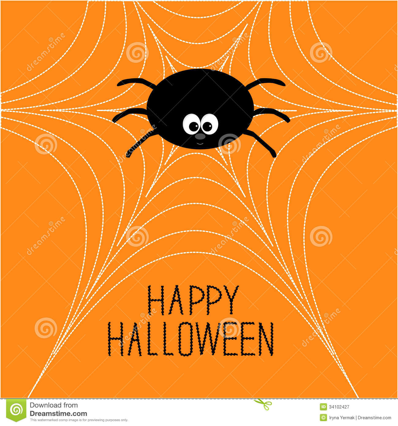 HD wallpapers cute halloween coloring pages