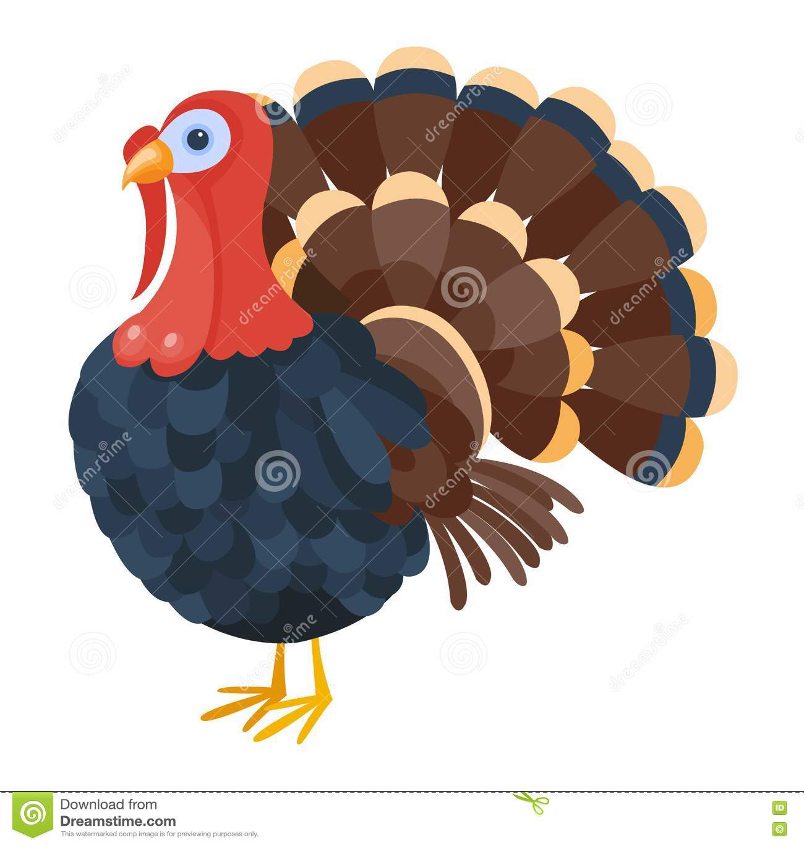 yardbird thanksgiving menu miami