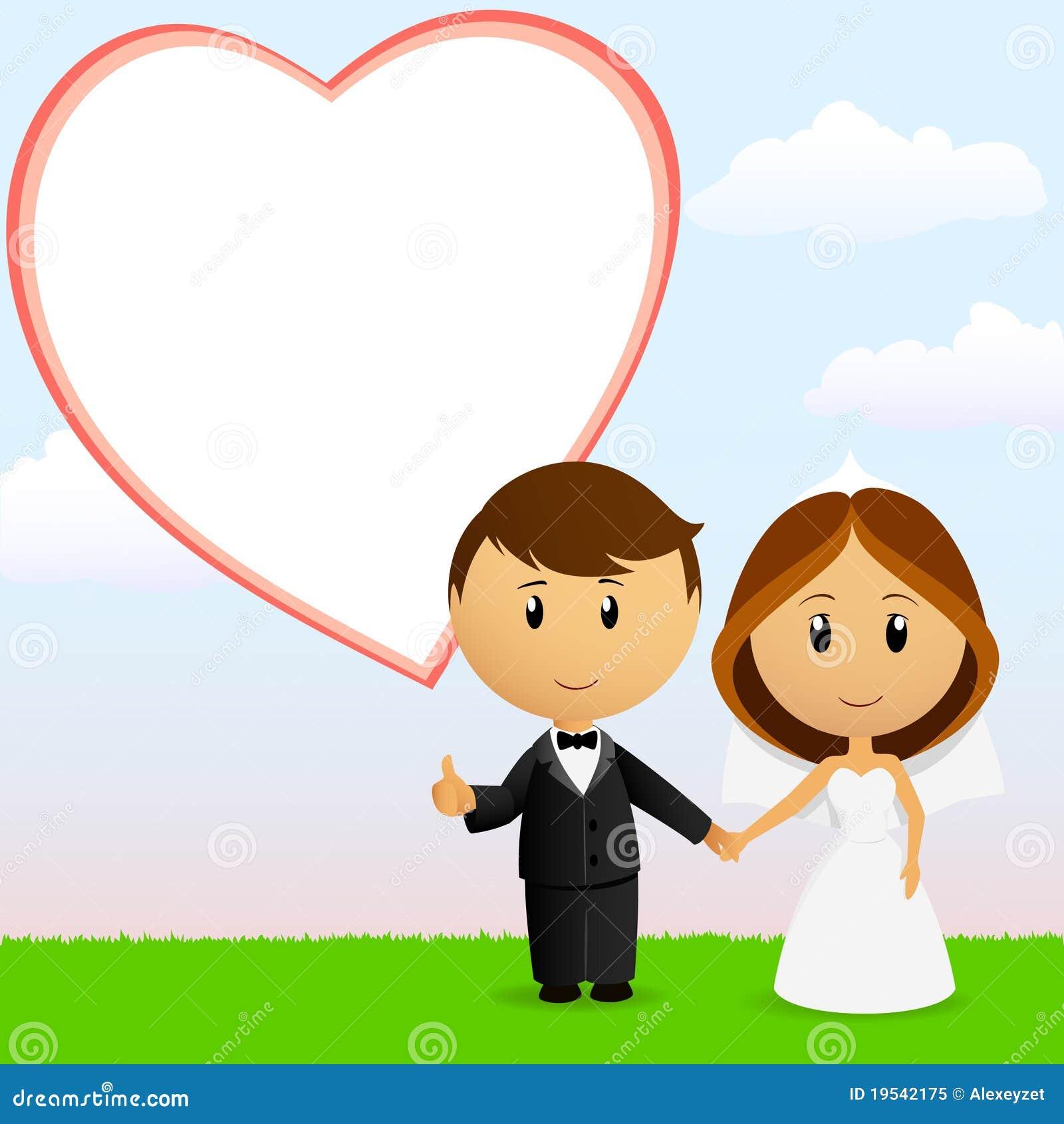 Cartoon Wedding Cute Couple Stock Illustrations 13 698 Cartoon Wedding Cute Couple Stock Illustrations Vectors Clipart Dreamstime