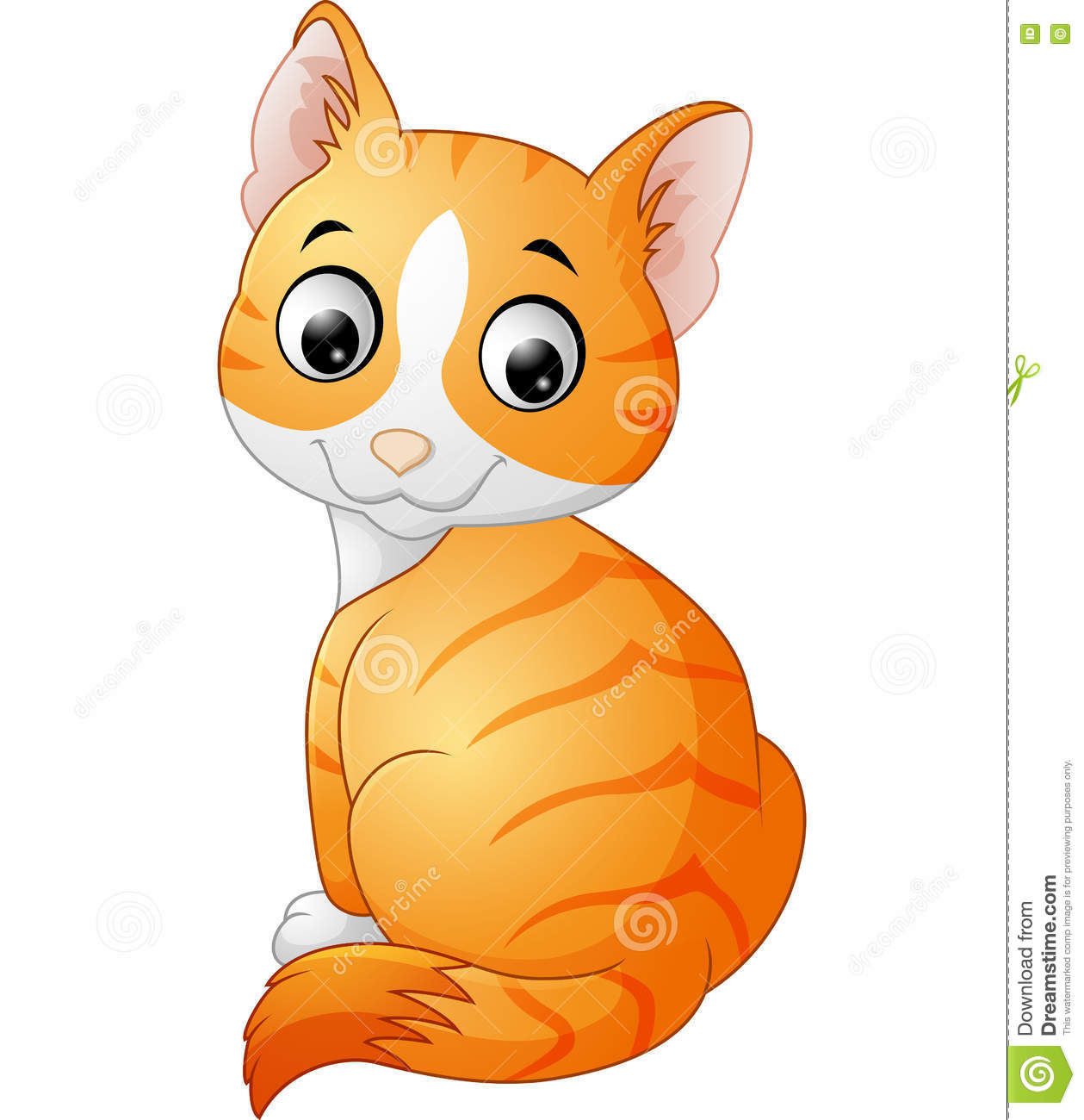 wiskers cartoons illustrations amp vector stock images