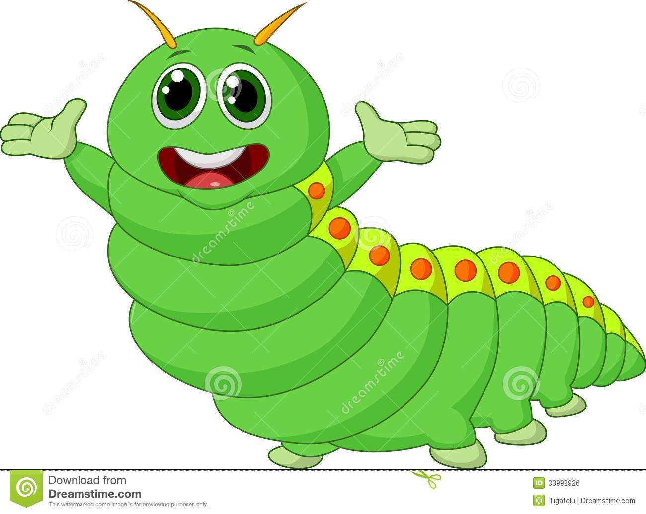 http://thumbs.dreamstime.com/z/cute-caterpillar-cartoon-illustration-33992926.jpg