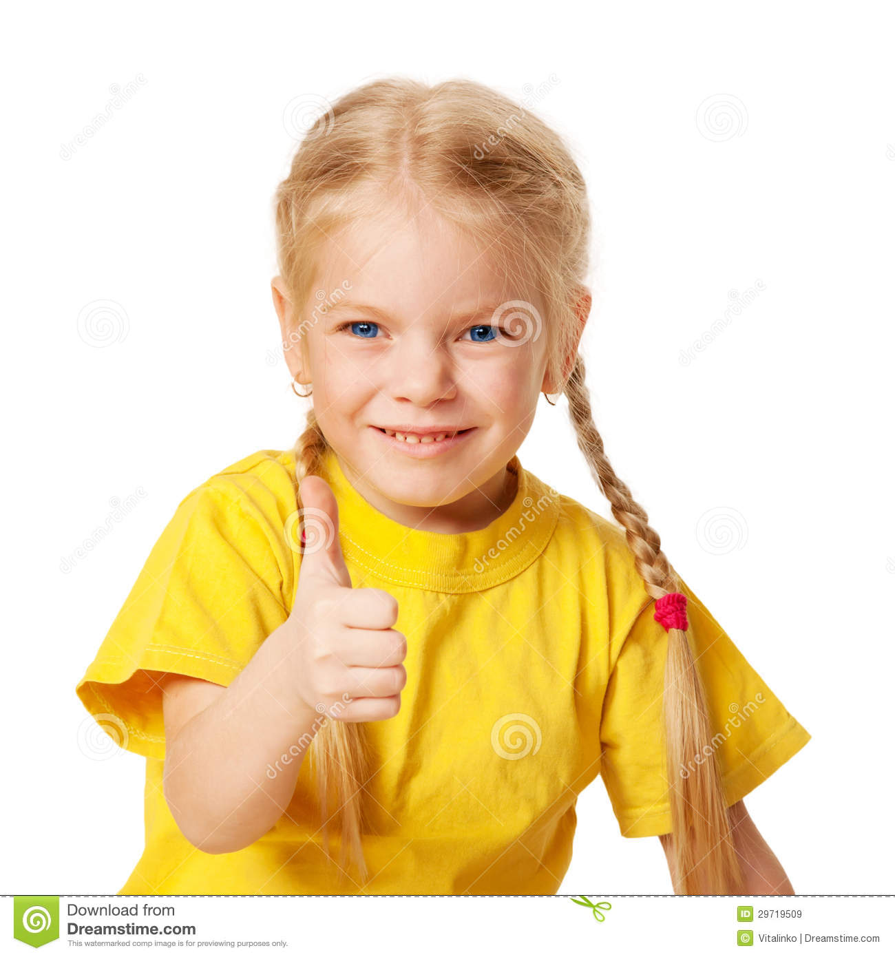 Stock Photo Smiling Woman Glasses Thinking Dreaming Education School People Gesture Concept Image43182440 as well Royalty Free Stock Images Cute Child Showing Thumbs Up Isolated White Background Image29719509 besides Long Exposure Photographer Works Light Moves together with Medicinal Capsule Crying Out Loud Emoji in addition Apraxia. on gesture objects