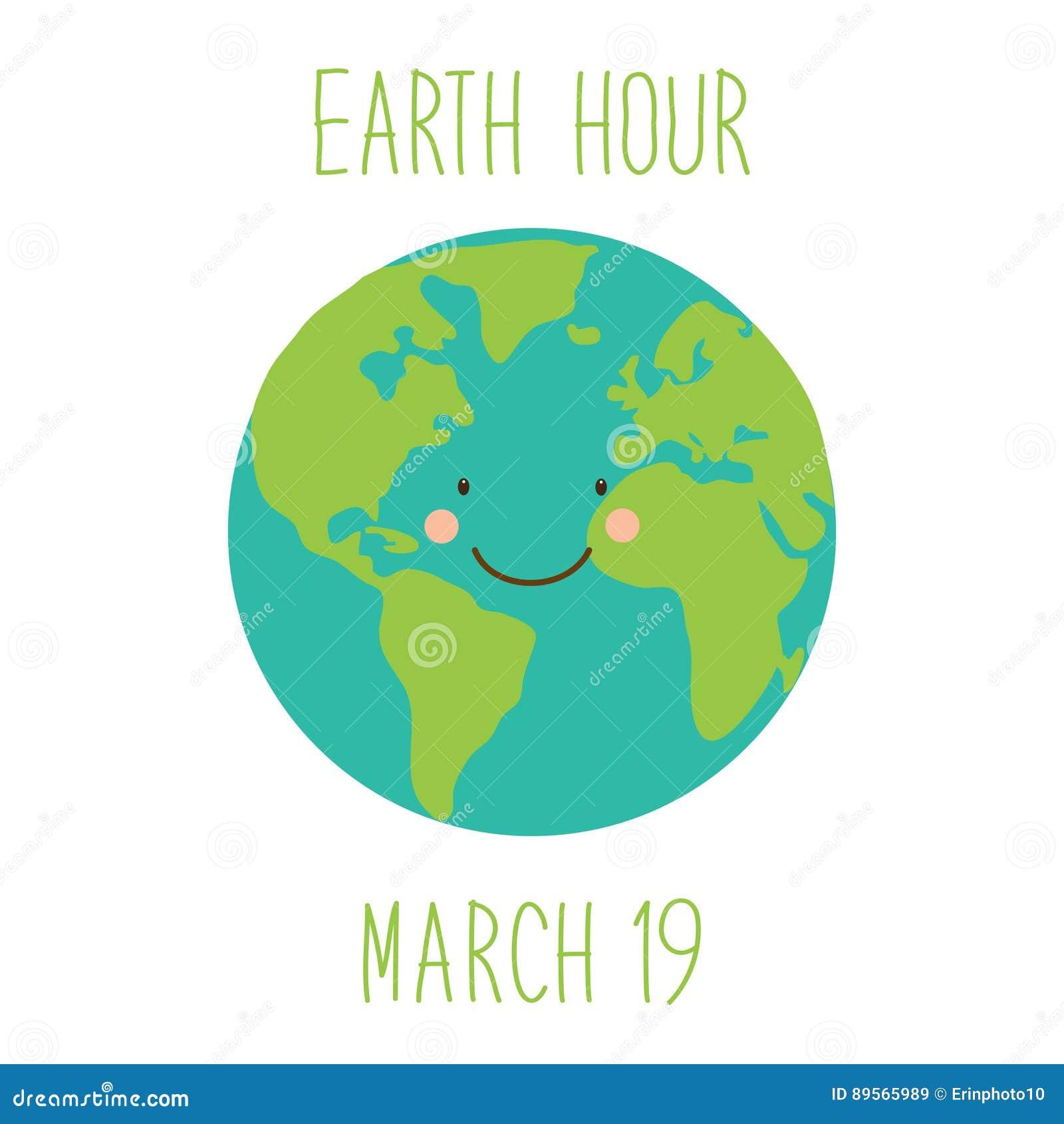 Childish Earth Stock Illustrations – 563 Childish Earth Stock ...
