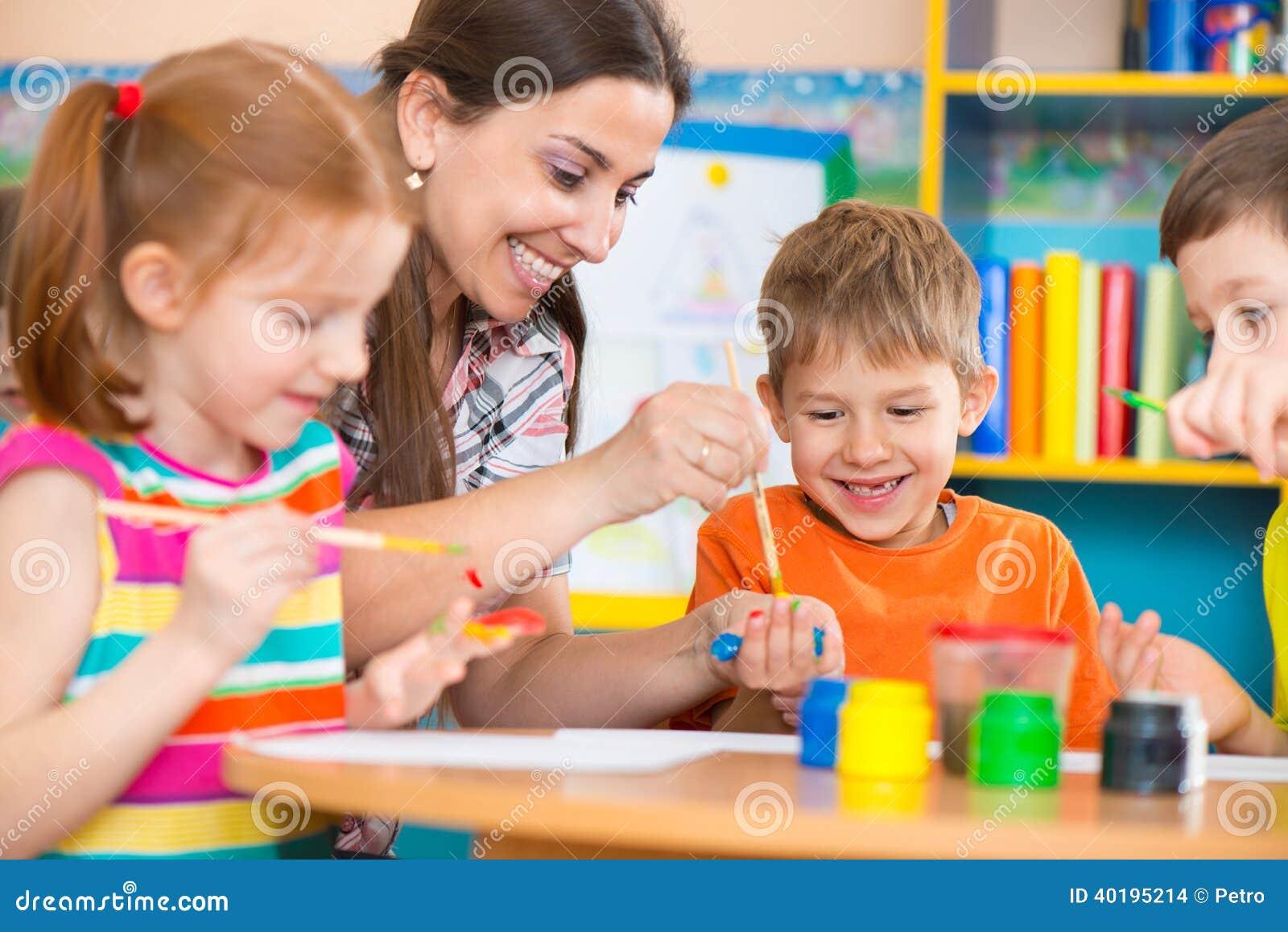 how to teach mukhlis to children