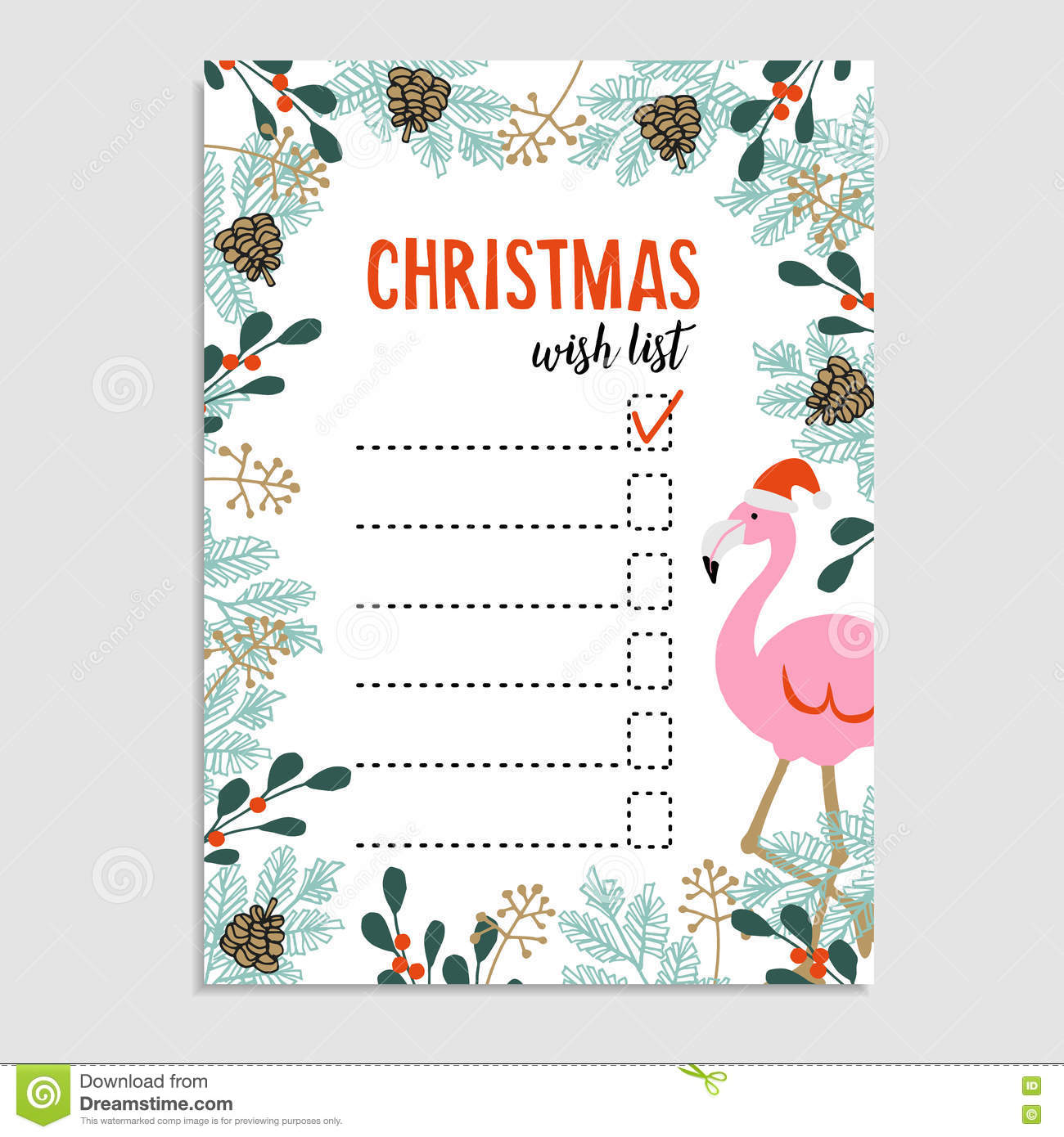 a wish to be a christmas tree pdf