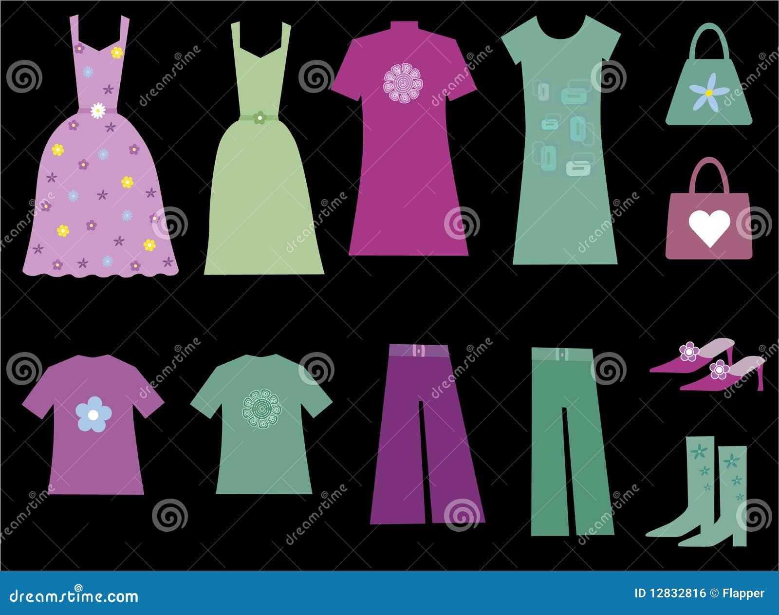 2015 cotton Plus Size Women Clothing Women office Dress Short Sleeve office wear for women free