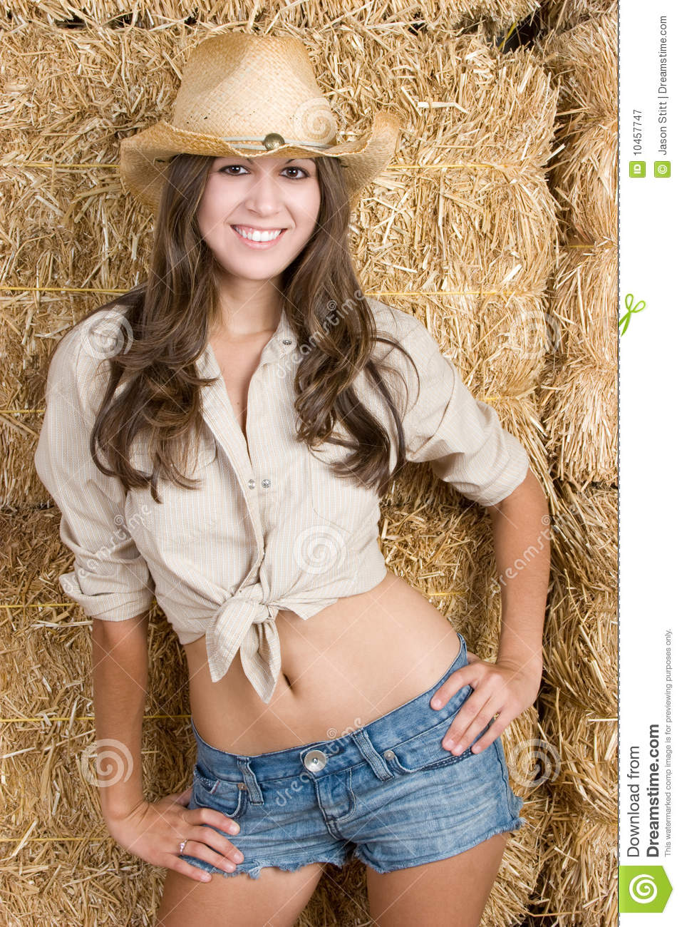 Sexy Country Women 24