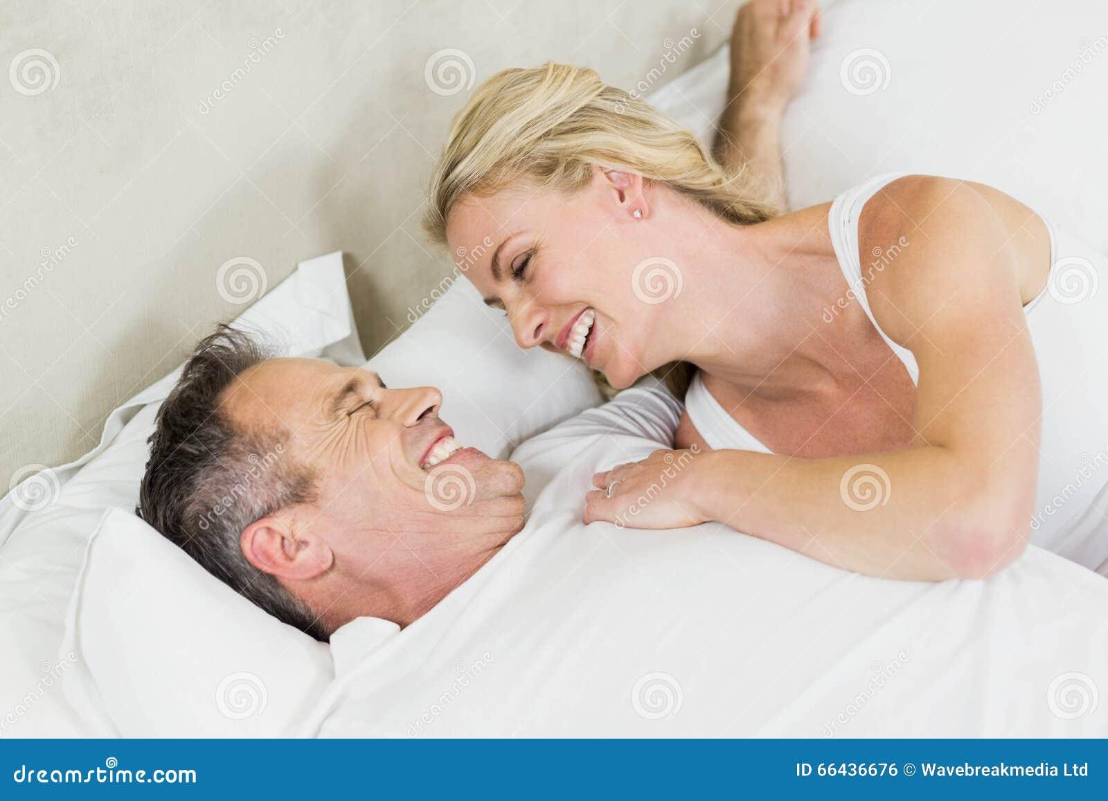 Make My Hospital Bed Pretty