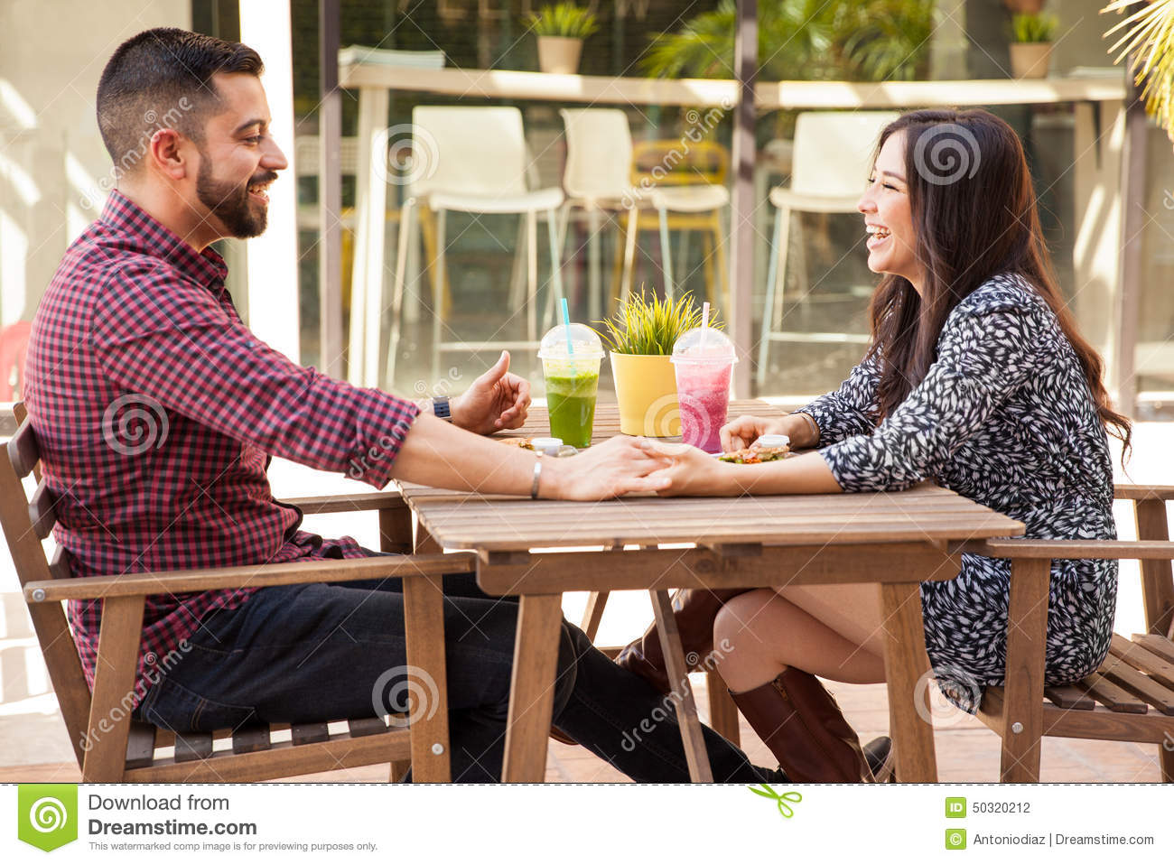 funny views on dating Get some important tips on how to write a dating profile that includes real online dating  prefers people who have matching political and religious views .