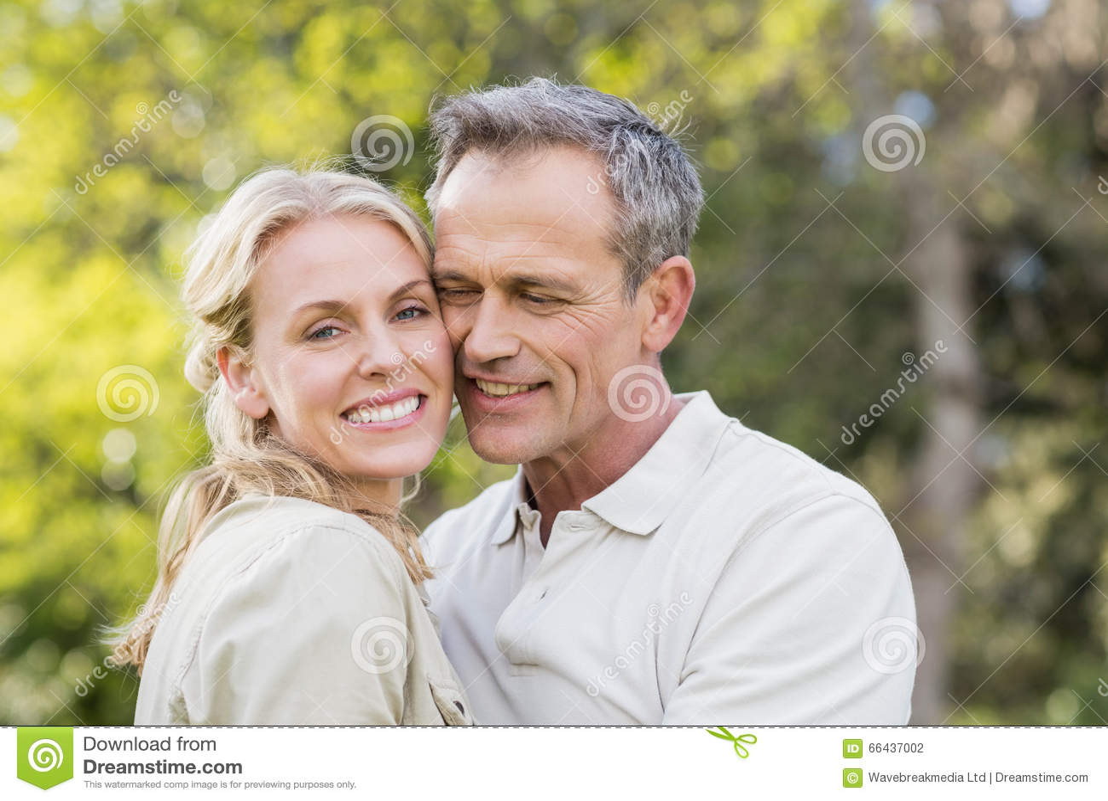 german single woman
