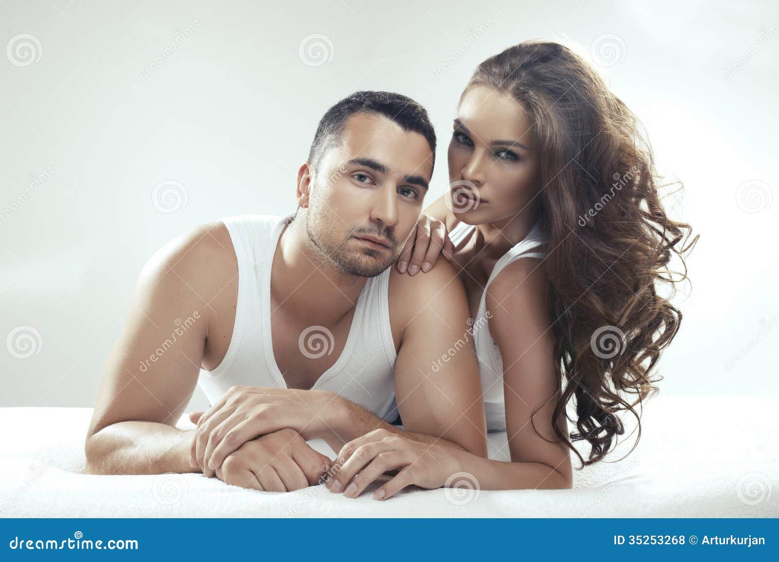 Couple couples video strapon porn
