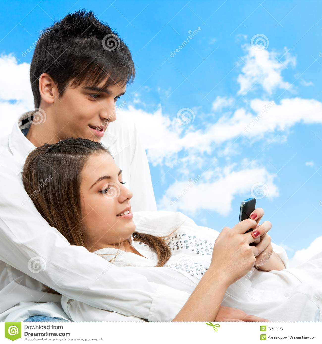 Opinion free amateur couple picture