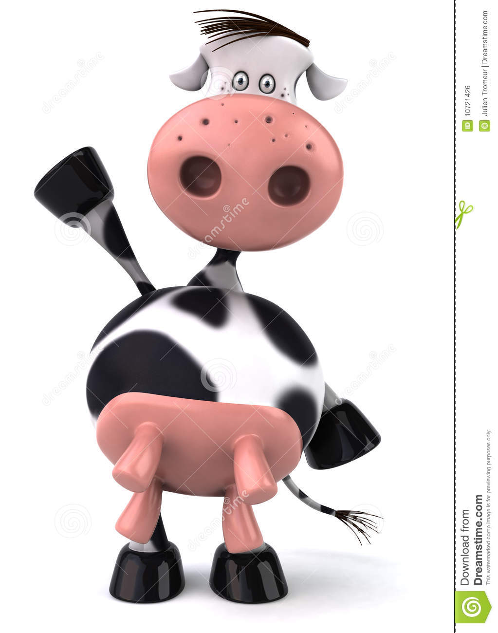related pictures cute cows - photo #44