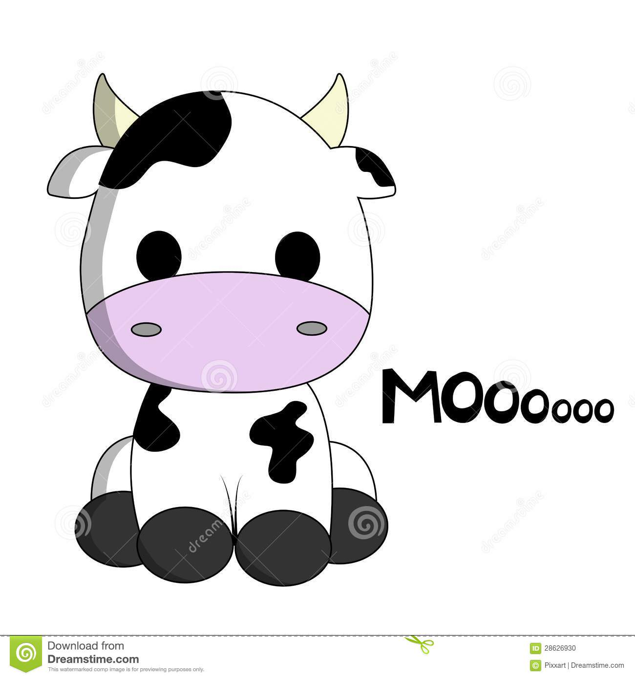 cute-cow-cartoon-28626930 jpgCute Funny Cow Cartoon