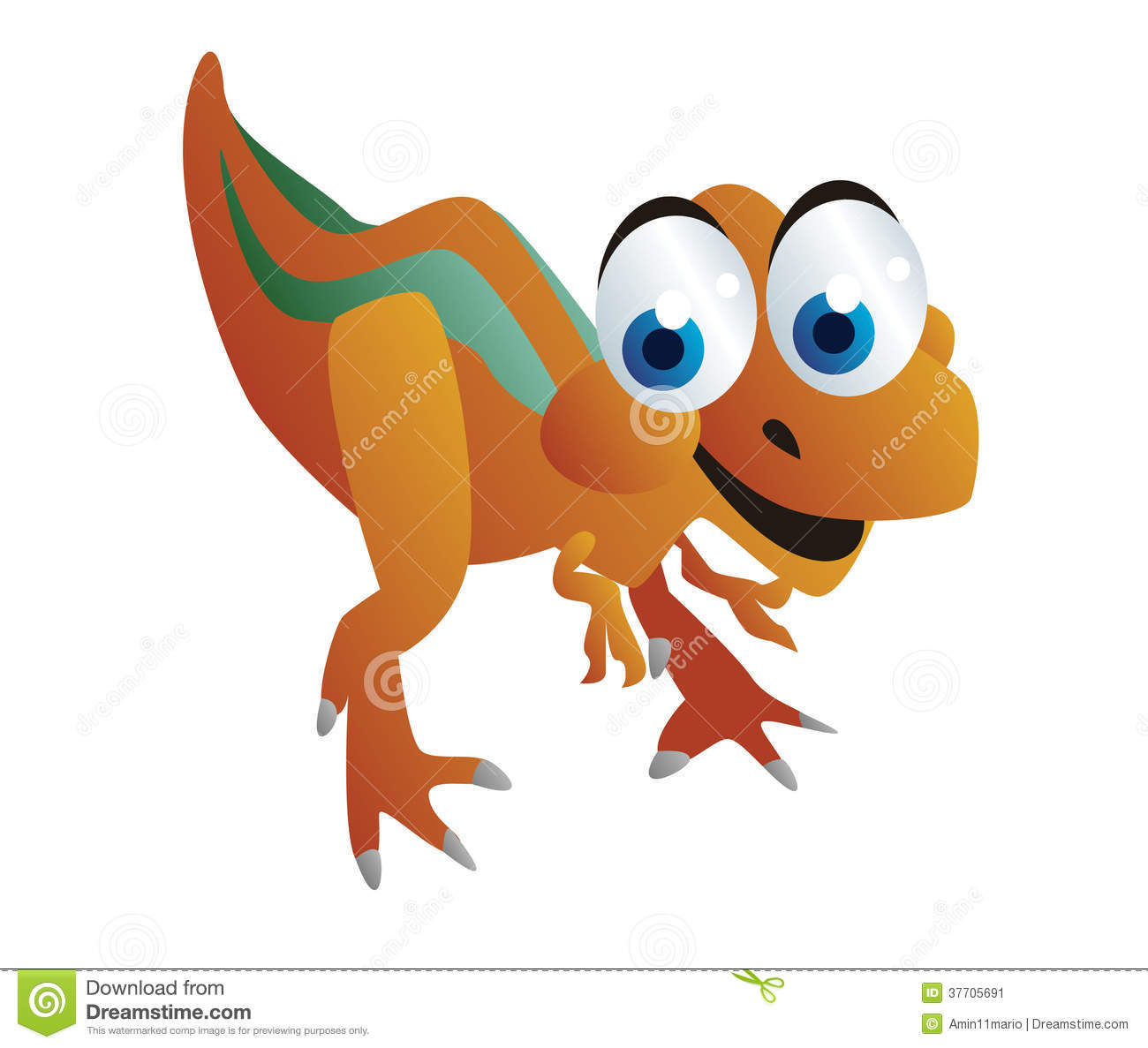 Baby T.rex with an adult (first attempt:short snout, big ...  |Baby Dinosaur Big Eyes