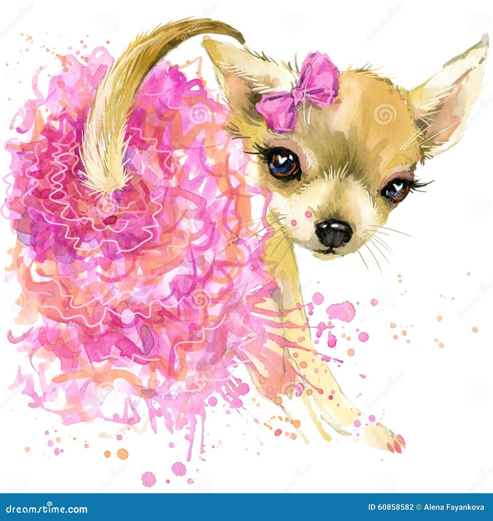 cute dog t