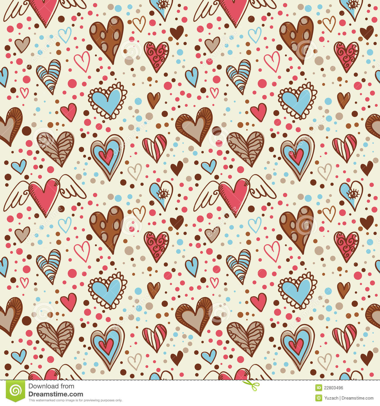 Papel Decorativo De Craftingeek