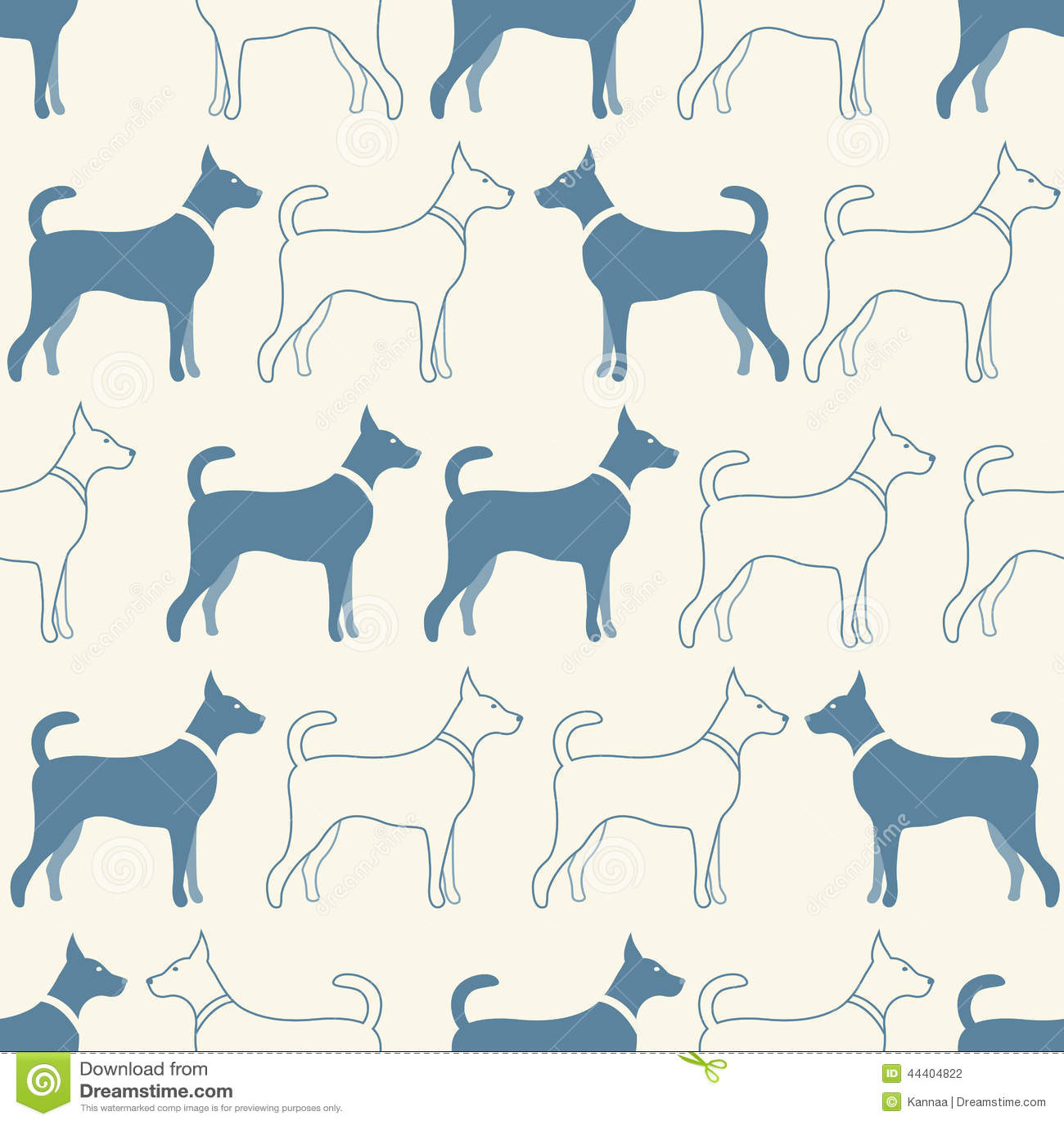 Animal Print Invitation for great invitation template