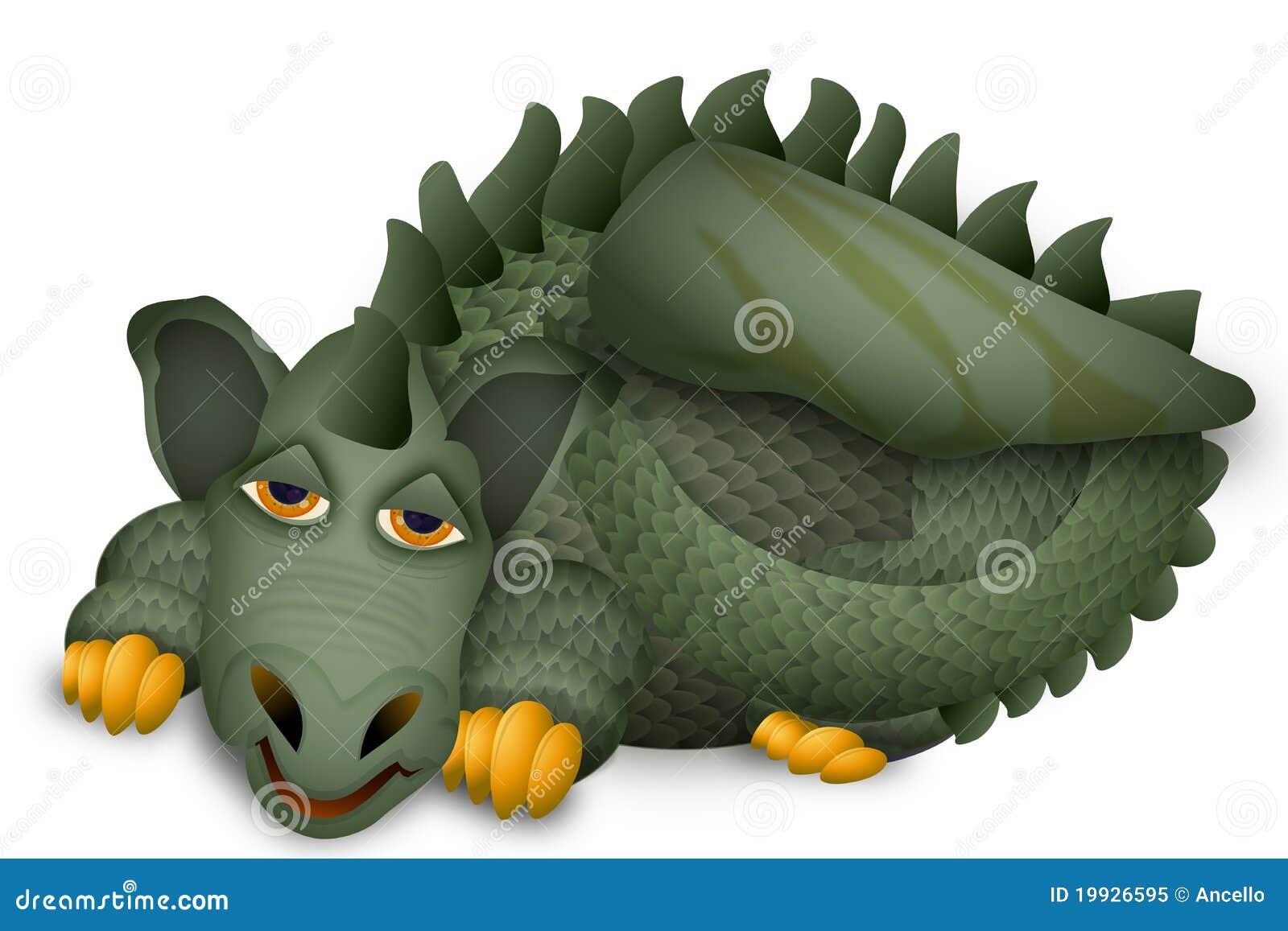 download amphibian