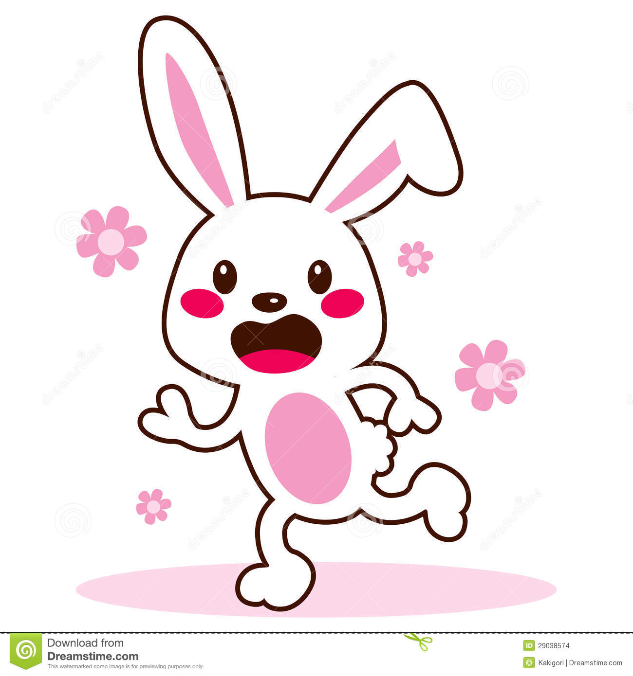 Cute Easter Pictures Cute easter bunny