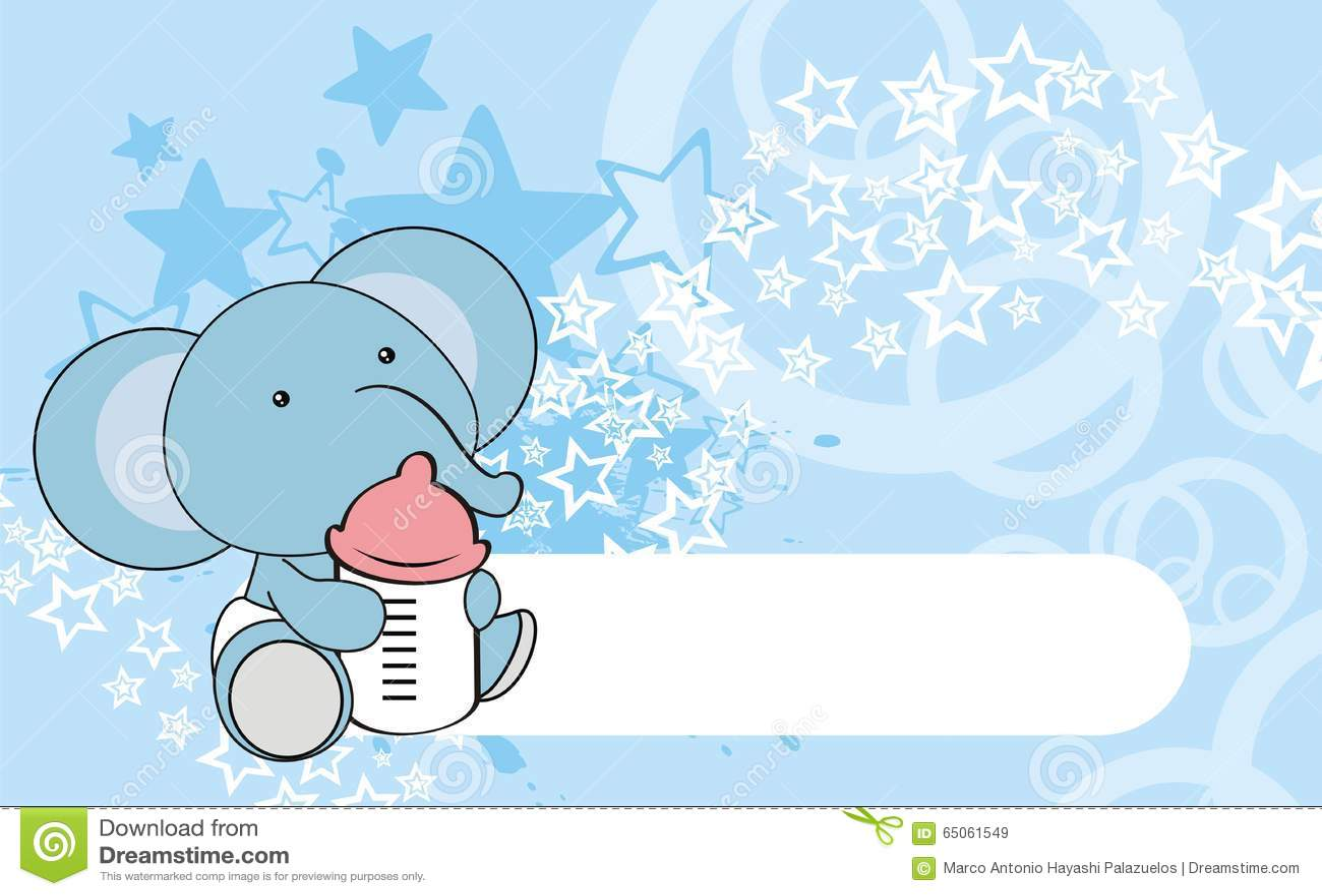 Good Wallpaper Cartoon Elephant - cute-elephant-baby-cartoon-background-animal-vector-format-65061549  Gallery_801392  .jpg