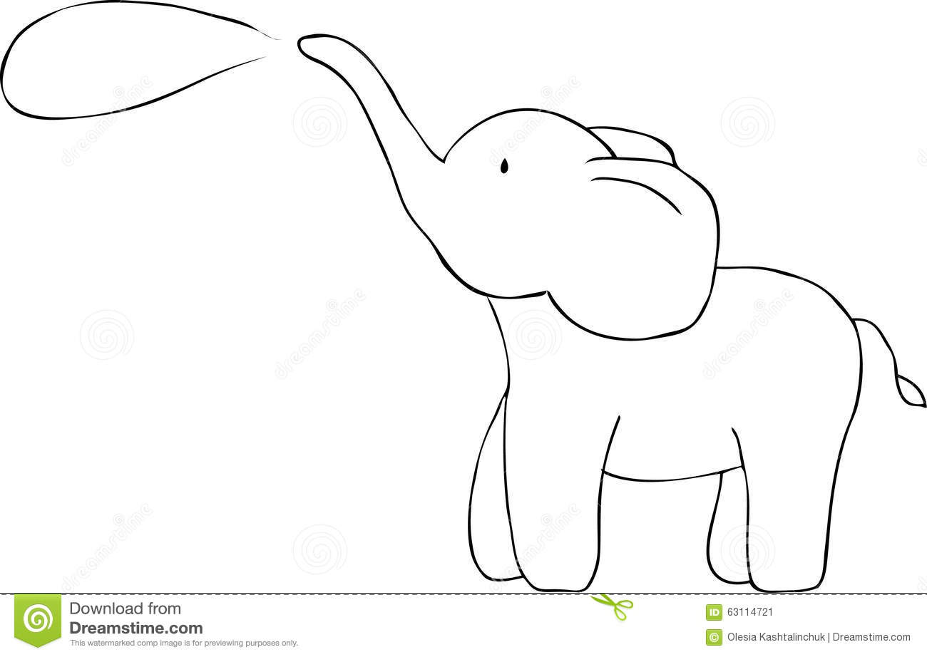 225954106289327658 also Tribal Bear Drawing moreover May Coloring Pages May Coloring Pages Outstanding Printable Bubbles Coloring Page With May Coloring 1705 X 2365 furthermore Audi Logo Wallpapers moreover Cute Elephant Doodle. on jaguar wallpaper