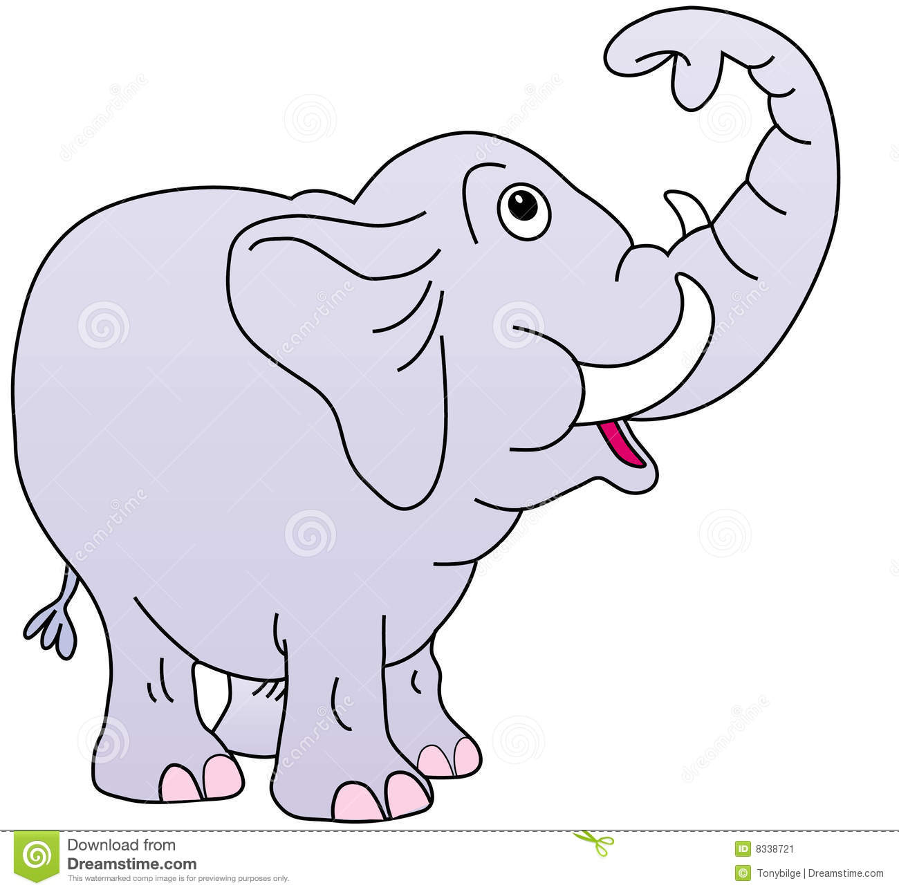 Elephant trunk up stock illustrations 90 elephant trunk up stock elephant trunk up stock illustrations 90 elephant trunk up stock illustrations vectors clipart dreamstime biocorpaavc Images