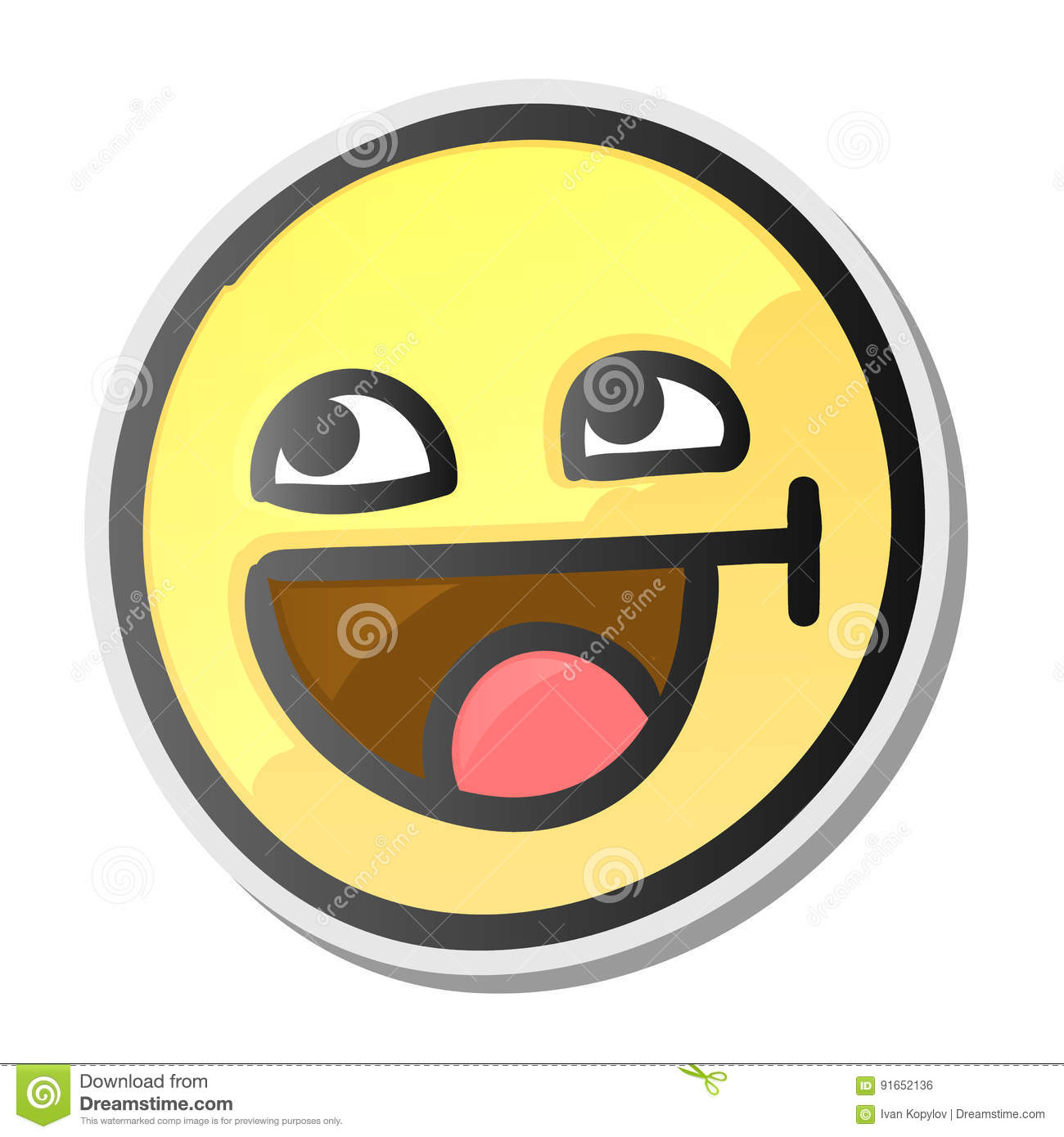 Rub Tubes Emoticones moreover Smiling Emoticon Open Mouth Smiling Eyes likewise Healthy Leafy Tree Sleeping Soundly Emoji in addition Smiling Face With Sunglasses together with Emoji English Dictionary Emoji Faces Meaning Explained. on closed mouth smiley