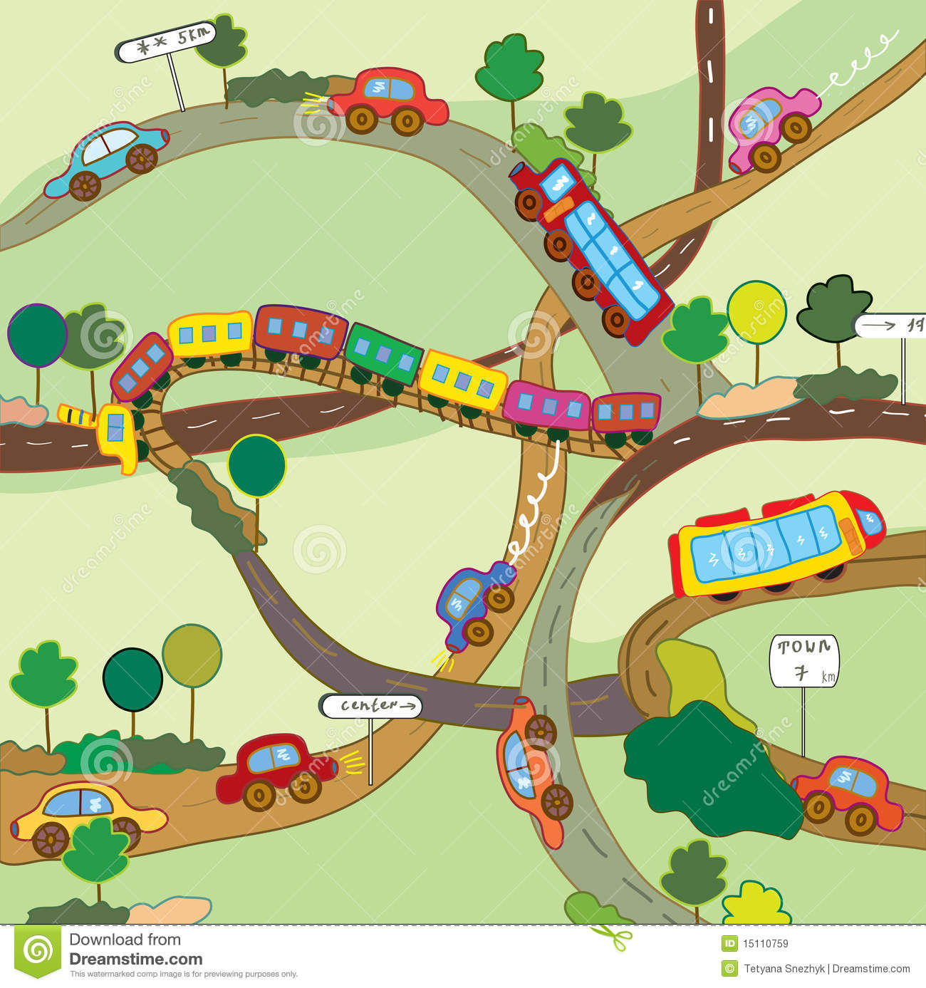 Worksheet About Transportation Also Characteristics Of Living Things ...