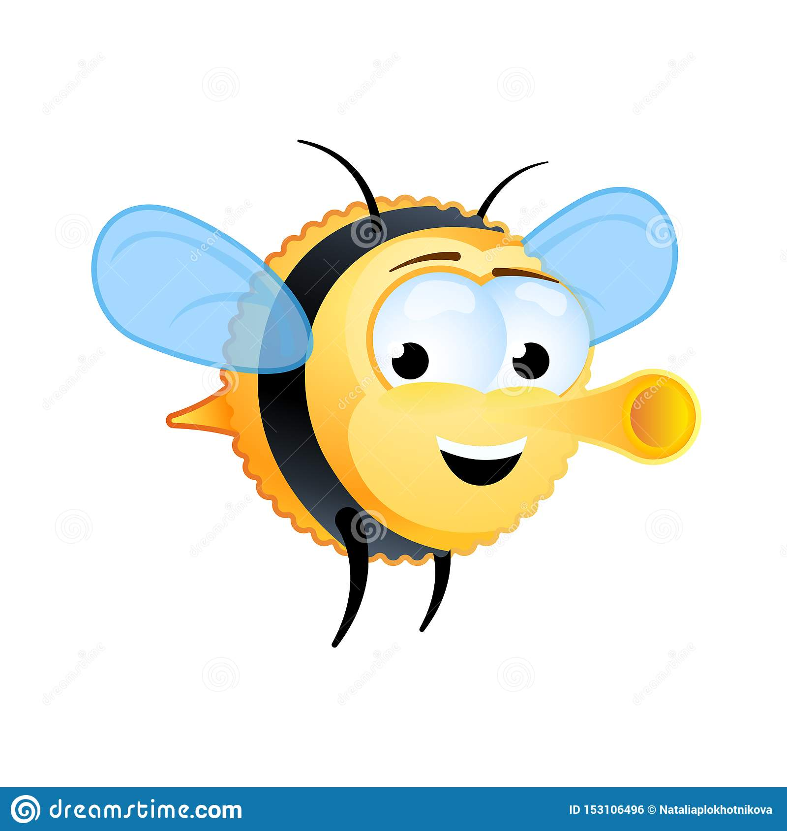 Free Dead Bee Cliparts, Download Free Clip Art, Free Clip Art on Clipart  Library