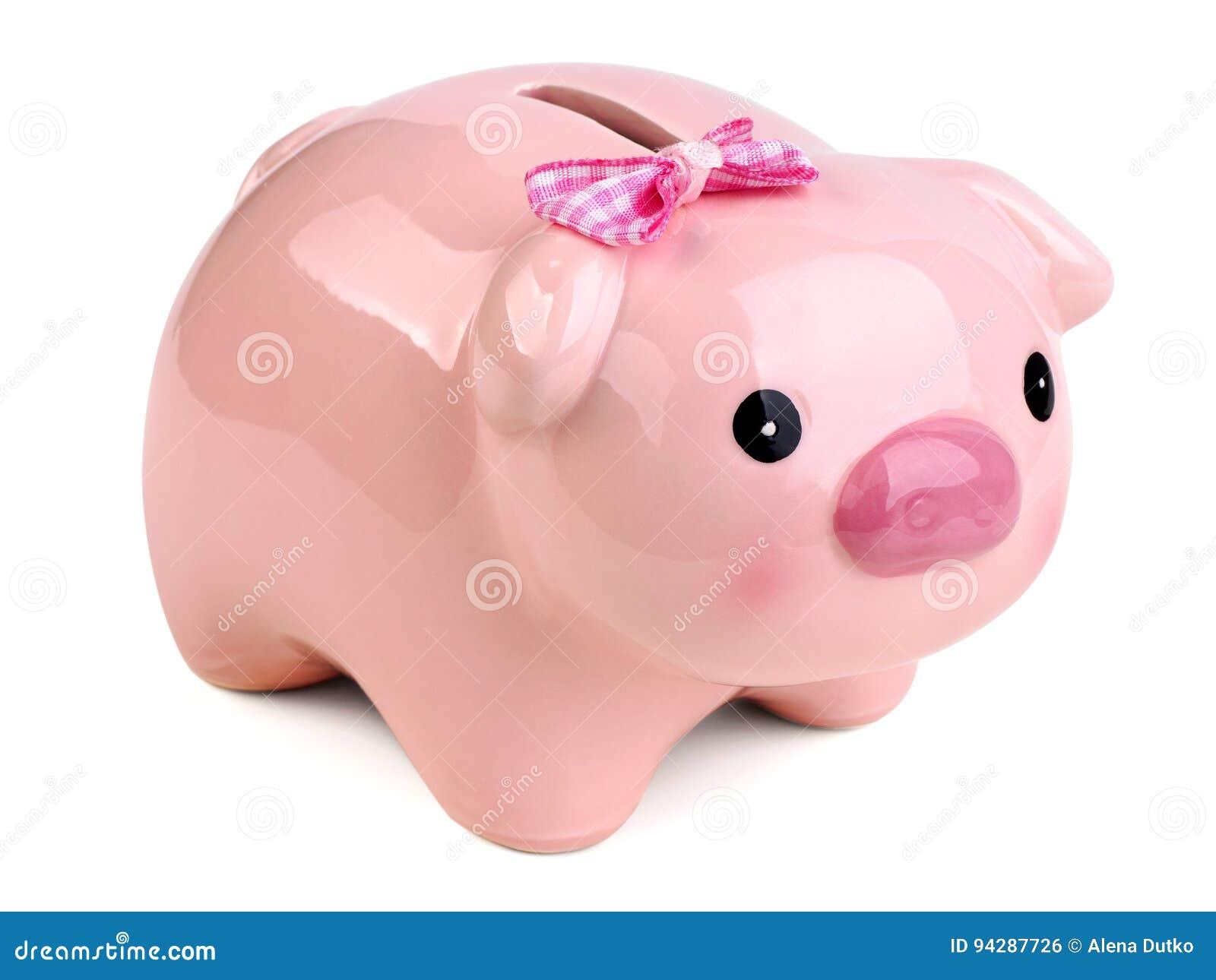 Funny Piggy Banks