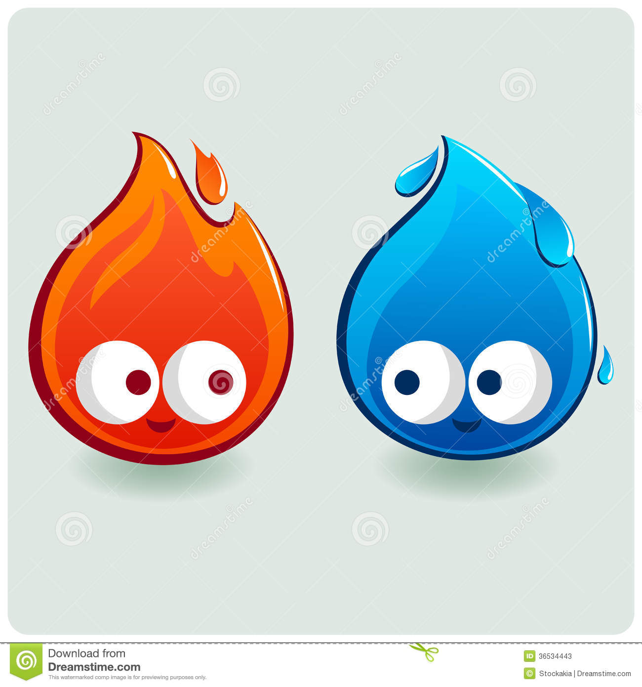 cartoon fire and water stock photos image 36534443 fire truck pictures clip art clipart pictures of fire engine