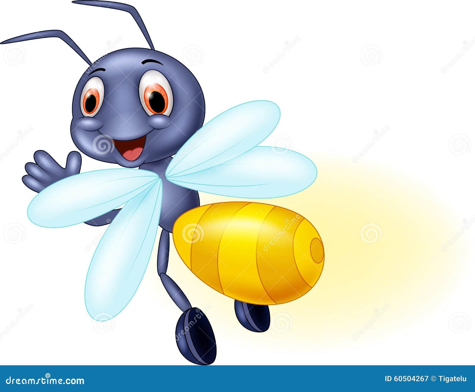 Firefly Stock Illustrations – 1,615 Firefly Stock Illustrations ... for firefly insect illustration  157uhy