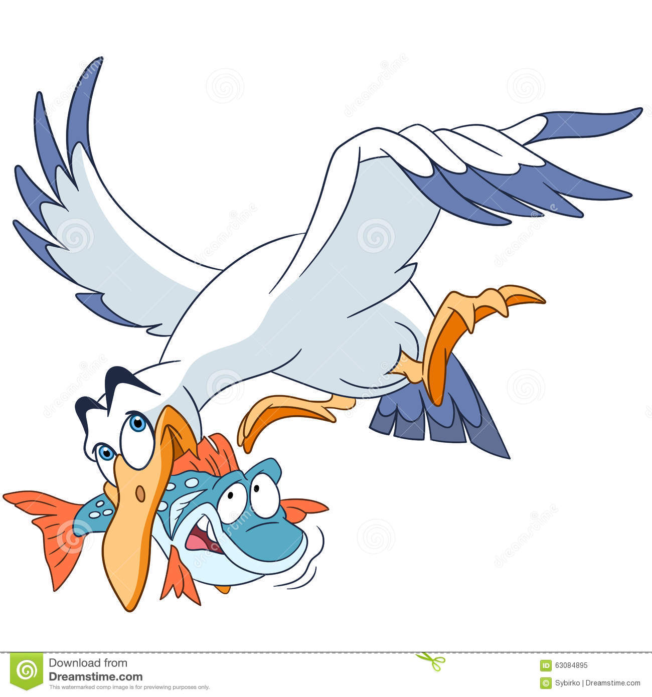 little plane cartoon with Stock Illustration Cute Flying Cartoon Seagull Fish Happy Carrying Beak Image63084895 on Airplane Adventure Thank You Notes as well Stock Illustration Cute Flying Cartoon Seagull Fish Happy Carrying Beak Image63084895 likewise Black And White Cartoon Plane together with Alfonso Does The Carlton In Places Youve Only Dreamed Of besides Wow Toys.